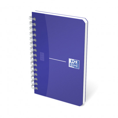 OXFORD Office My Colours Notebook - 9x14cm - Polypropylene Cover - Twin-wire - 5mm Squares - 180 Pages - Assorted Colours - 100102323_1200_1583238121 - OXFORD Office My Colours Notebook - 9x14cm - Polypropylene Cover - Twin-wire - 5mm Squares - 180 Pages - Assorted Colours - 100102323_1300_1583238122 - OXFORD Office My Colours Notebook - 9x14cm - Polypropylene Cover - Twin-wire - 5mm Squares - 180 Pages - Assorted Colours - 100102323_1301_1583238123