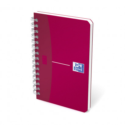 OXFORD Office My Colours Notebook - 9x14cm - Polypropylene Cover - Twin-wire - 5mm Squares - 180 Pages - Assorted Colours - 100102323_1200_1583238121 - OXFORD Office My Colours Notebook - 9x14cm - Polypropylene Cover - Twin-wire - 5mm Squares - 180 Pages - Assorted Colours - 100102323_1300_1583238122 - OXFORD Office My Colours Notebook - 9x14cm - Polypropylene Cover - Twin-wire - 5mm Squares - 180 Pages - Assorted Colours - 100102323_1301_1583238123 - OXFORD Office My Colours Notebook - 9x14cm - Polypropylene Cover - Twin-wire - 5mm Squares - 180 Pages - Assorted Colours - 100102323_1302_1583238125