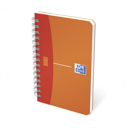 OXFORD Office My Colours Notebook - 9x14cm - Polypropylene Cover - Twin-wire - 5mm Squares - 180 Pages - Assorted Colours - 100102323_1200_1583238121 - OXFORD Office My Colours Notebook - 9x14cm - Polypropylene Cover - Twin-wire - 5mm Squares - 180 Pages - Assorted Colours - 100102323_1300_1583238122 - OXFORD Office My Colours Notebook - 9x14cm - Polypropylene Cover - Twin-wire - 5mm Squares - 180 Pages - Assorted Colours - 100102323_1301_1583238123 - OXFORD Office My Colours Notebook - 9x14cm - Polypropylene Cover - Twin-wire - 5mm Squares - 180 Pages - Assorted Colours - 100102323_1302_1583238125 - OXFORD Office My Colours Notebook - 9x14cm - Polypropylene Cover - Twin-wire - 5mm Squares - 180 Pages - Assorted Colours - 100102323_1303_1583238126