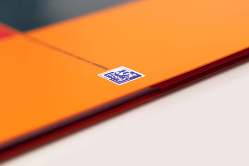 OXFORD International Activebook - A4+ - Polypropylene Cover - Twin-wire - Narrow Ruled - 160 Pages - SCRIBZEE® Compatible - Orange - 100102994_1101_1583194094 - OXFORD International Activebook - A4+ - Polypropylene Cover - Twin-wire - Narrow Ruled - 160 Pages - SCRIBZEE® Compatible - Orange - 100102994_2300_1583238406 - OXFORD International Activebook - A4+ - Polypropylene Cover - Twin-wire - Narrow Ruled - 160 Pages - SCRIBZEE® Compatible - Orange - 100102994_2301_1583238408