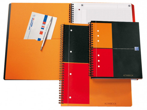 OXFORD International Activebook - A4+ - Polypropylene Cover - Twin-wire - Narrow Ruled - 160 Pages - SCRIBZEE® Compatible - Orange - 100102994_1101_1583194094 - OXFORD International Activebook - A4+ - Polypropylene Cover - Twin-wire - Narrow Ruled - 160 Pages - SCRIBZEE® Compatible - Orange - 100102994_2300_1583238406 - OXFORD International Activebook - A4+ - Polypropylene Cover - Twin-wire - Narrow Ruled - 160 Pages - SCRIBZEE® Compatible - Orange - 100102994_2301_1583238408 - OXFORD International Activebook - A4+ - Polypropylene Cover - Twin-wire - Narrow Ruled - 160 Pages - SCRIBZEE® Compatible - Orange - 100102994_2302_1583238410 - OXFORD International Activebook - A4+ - Polypropylene Cover - Twin-wire - Narrow Ruled - 160 Pages - SCRIBZEE® Compatible - Orange - 100102994_2303_1583238411 - OXFORD International Activebook - A4+ - Polypropylene Cover - Twin-wire - Narrow Ruled - 160 Pages - SCRIBZEE® Compatible - Orange - 100102994_2304_1583238413 - OXFORD International Activebook - A4+ - Polypropylene Cover - Twin-wire - Narrow Ruled - 160 Pages - SCRIBZEE® Compatible - Orange - 100102994_2305_1553723199 - OXFORD International Activebook - A4+ - Polypropylene Cover - Twin-wire - Narrow Ruled - 160 Pages - SCRIBZEE® Compatible - Orange - 100102994_2306_1553723200 - OXFORD International Activebook - A4+ - Polypropylene Cover - Twin-wire - Narrow Ruled - 160 Pages - SCRIBZEE® Compatible - Orange - 100102994_2307_1553723202 - OXFORD International Activebook - A4+ - Polypropylene Cover - Twin-wire - Narrow Ruled - 160 Pages - SCRIBZEE® Compatible - Orange - 100102994_2308_1589535727 - OXFORD International Activebook - A4+ - Polypropylene Cover - Twin-wire - Narrow Ruled - 160 Pages - SCRIBZEE® Compatible - Orange - 100102994_2309_1589535728 - OXFORD International Activebook - A4+ - Polypropylene Cover - Twin-wire - Narrow Ruled - 160 Pages - SCRIBZEE® Compatible - Orange - 100102994_2310_1553723206 - OXFORD International Activebook - A4+ - Polypropylene Cover - Twin-wire - Narrow Ruled - 160 Pages - SCRIBZEE® Compatible - Orange - 100102994_2311_1553723207 - OXFORD International Activebook - A4+ - Polypropylene Cover - Twin-wire - Narrow Ruled - 160 Pages - SCRIBZEE® Compatible - Orange - 100102994_2600_1553723209 - OXFORD International Activebook - A4+ - Polypropylene Cover - Twin-wire - Narrow Ruled - 160 Pages - SCRIBZEE® Compatible - Orange - 100102994_2100_1553757448 - OXFORD International Activebook - A4+ - Polypropylene Cover - Twin-wire - Narrow Ruled - 160 Pages - SCRIBZEE® Compatible - Orange - 100102994_1501_1583166171 - OXFORD International Activebook - A4+ - Polypropylene Cover - Twin-wire - Narrow Ruled - 160 Pages - SCRIBZEE® Compatible - Orange - 100102994_1502_1578830232 - OXFORD International Activebook - A4+ - Polypropylene Cover - Twin-wire - Narrow Ruled - 160 Pages - SCRIBZEE® Compatible - Orange - 100102994_2603_1583170279