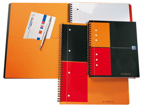Oxford International Cahier Activebook - A5+ - Couverture polypro - Reliure intégrale - ligné 6mm - 160 pages - Compatible SCRIBZEE® - Orange - 100104067_1100_1583238748 - Oxford International Cahier Activebook - A5+ - Couverture polypro - Reliure intégrale - ligné 6mm - 160 pages - Compatible SCRIBZEE® - Orange - 100104067_2300_1583238749 - Oxford International Cahier Activebook - A5+ - Couverture polypro - Reliure intégrale - ligné 6mm - 160 pages - Compatible SCRIBZEE® - Orange - 100104067_2302_1583238751 - Oxford International Cahier Activebook - A5+ - Couverture polypro - Reliure intégrale - ligné 6mm - 160 pages - Compatible SCRIBZEE® - Orange - 100104067_2303_1583238752 - Oxford International Cahier Activebook - A5+ - Couverture polypro - Reliure intégrale - ligné 6mm - 160 pages - Compatible SCRIBZEE® - Orange - 100104067_2304_1583238754 - Oxford International Cahier Activebook - A5+ - Couverture polypro - Reliure intégrale - ligné 6mm - 160 pages - Compatible SCRIBZEE® - Orange - 100104067_2305_1583238756 - Oxford International Cahier Activebook - A5+ - Couverture polypro - Reliure intégrale - ligné 6mm - 160 pages - Compatible SCRIBZEE® - Orange - 100104067_2600_1583238757