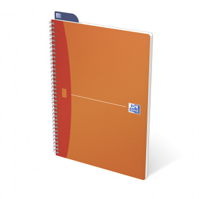 OXFORD Office My Colours Notebook - A4 - Polypropylene Cover - Twin-wire - Ruled - 180 Pages - SCRIBZEE® Compatible - Assorted Colours - 100104241_1305_1583238840 - OXFORD Office My Colours Notebook - A4 - Polypropylene Cover - Twin-wire - Ruled - 180 Pages - SCRIBZEE® Compatible - Assorted Colours - 100104241_1401_1583238843 - OXFORD Office My Colours Notebook - A4 - Polypropylene Cover - Twin-wire - Ruled - 180 Pages - SCRIBZEE® Compatible - Assorted Colours - 100104241_1301_1583238834 - OXFORD Office My Colours Notebook - A4 - Polypropylene Cover - Twin-wire - Ruled - 180 Pages - SCRIBZEE® Compatible - Assorted Colours - 100104241_1302_1583238836 - OXFORD Office My Colours Notebook - A4 - Polypropylene Cover - Twin-wire - Ruled - 180 Pages - SCRIBZEE® Compatible - Assorted Colours - 100104241_1303_1583238838 - OXFORD Office My Colours Notebook - A4 - Polypropylene Cover - Twin-wire - Ruled - 180 Pages - SCRIBZEE® Compatible - Assorted Colours - 100104241_1304_1583238839 - OXFORD Office My Colours Notebook - A4 - Polypropylene Cover - Twin-wire - Ruled - 180 Pages - SCRIBZEE® Compatible - Assorted Colours - 100104241_1306_1583238842