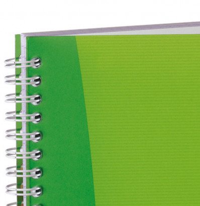 Oxford Office Cahier My Colours - A4 - Couverture polypro - Reliure intégrale - Ligné - 180 pages - Compatible SCRIBZEE® - Coloris Assortis - 100104241_1601_1553723794 - Oxford Office Cahier My Colours - A4 - Couverture polypro - Reliure intégrale - Ligné - 180 pages - Compatible SCRIBZEE® - Coloris Assortis - 100104241_2201_1583238846 - Oxford Office Cahier My Colours - A4 - Couverture polypro - Reliure intégrale - Ligné - 180 pages - Compatible SCRIBZEE® - Coloris Assortis - 100104241_2301_1583238847