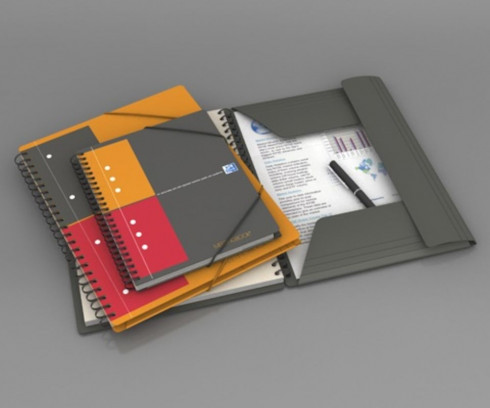 OXFORD International Meetingbook - A4+ – polypropenomslag – dobbel wire – smale linjer – 160 sider – SCRIBZEE®-kompatibel – oransje - 100104296_1102_1583238850 - OXFORD International Meetingbook - A4+ – polypropenomslag – dobbel wire – smale linjer – 160 sider – SCRIBZEE®-kompatibel – oransje - 100104296_1201_1553723818 - OXFORD International Meetingbook - A4+ – polypropenomslag – dobbel wire – smale linjer – 160 sider – SCRIBZEE®-kompatibel – oransje - 100104296_2300_1583238854 - OXFORD International Meetingbook - A4+ – polypropenomslag – dobbel wire – smale linjer – 160 sider – SCRIBZEE®-kompatibel – oransje - 100104296_2301_1553723823 - OXFORD International Meetingbook - A4+ – polypropenomslag – dobbel wire – smale linjer – 160 sider – SCRIBZEE®-kompatibel – oransje - 100104296_2303_1583238856 - OXFORD International Meetingbook - A4+ – polypropenomslag – dobbel wire – smale linjer – 160 sider – SCRIBZEE®-kompatibel – oransje - 100104296_2304_1583238858 - OXFORD International Meetingbook - A4+ – polypropenomslag – dobbel wire – smale linjer – 160 sider – SCRIBZEE®-kompatibel – oransje - 100104296_2305_1583238859 - OXFORD International Meetingbook - A4+ – polypropenomslag – dobbel wire – smale linjer – 160 sider – SCRIBZEE®-kompatibel – oransje - 100104296_2306_1583238861 - OXFORD International Meetingbook - A4+ – polypropenomslag – dobbel wire – smale linjer – 160 sider – SCRIBZEE®-kompatibel – oransje - 100104296_2307_1583238862 - OXFORD International Meetingbook - A4+ – polypropenomslag – dobbel wire – smale linjer – 160 sider – SCRIBZEE®-kompatibel – oransje - 100104296_2308_1583238864 - OXFORD International Meetingbook - A4+ – polypropenomslag – dobbel wire – smale linjer – 160 sider – SCRIBZEE®-kompatibel – oransje - 100104296_2309_1583238865 - OXFORD International Meetingbook - A4+ – polypropenomslag – dobbel wire – smale linjer – 160 sider – SCRIBZEE®-kompatibel – oransje - 100104296_2310_1583238867 - OXFORD International Meetingbook - A4+ – polypropenomslag – dobbel wire – smale linjer – 160 sider – SCRIBZEE®-kompatibel – oransje - 100104296_2311_1583238869 - OXFORD International Meetingbook - A4+ – polypropenomslag – dobbel wire – smale linjer – 160 sider – SCRIBZEE®-kompatibel – oransje - 100104296_2312_1583238870 - OXFORD International Meetingbook - A4+ – polypropenomslag – dobbel wire – smale linjer – 160 sider – SCRIBZEE®-kompatibel – oransje - 100104296_4700_1554895479 - OXFORD International Meetingbook - A4+ – polypropenomslag – dobbel wire – smale linjer – 160 sider – SCRIBZEE®-kompatibel – oransje - 100104296_2100_1553757443 - OXFORD International Meetingbook - A4+ – polypropenomslag – dobbel wire – smale linjer – 160 sider – SCRIBZEE®-kompatibel – oransje - 100104296_1501_1583166174 - OXFORD International Meetingbook - A4+ – polypropenomslag – dobbel wire – smale linjer – 160 sider – SCRIBZEE®-kompatibel – oransje - 100104296_1502_1586048852 - OXFORD International Meetingbook - A4+ – polypropenomslag – dobbel wire – smale linjer – 160 sider – SCRIBZEE®-kompatibel – oransje - 100104296_1202_1583170178
