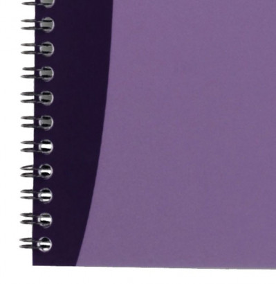 OXFORD Office Urban Mix Notebook - A5 - Polypropylene Cover - Twin-wire - 5mm Squares - 180 Pages - SCRIBZEE® Compatible - Assorted Colours - 100104341_1401_1583238912 - OXFORD Office Urban Mix Notebook - A5 - Polypropylene Cover - Twin-wire - 5mm Squares - 180 Pages - SCRIBZEE® Compatible - Assorted Colours - 100104341_1300_1583183040 - OXFORD Office Urban Mix Notebook - A5 - Polypropylene Cover - Twin-wire - 5mm Squares - 180 Pages - SCRIBZEE® Compatible - Assorted Colours - 100104341_1301_1593014085 - OXFORD Office Urban Mix Notebook - A5 - Polypropylene Cover - Twin-wire - 5mm Squares - 180 Pages - SCRIBZEE® Compatible - Assorted Colours - 100104341_1302_1583183038 - OXFORD Office Urban Mix Notebook - A5 - Polypropylene Cover - Twin-wire - 5mm Squares - 180 Pages - SCRIBZEE® Compatible - Assorted Colours - 100104341_1303_1583183037 - OXFORD Office Urban Mix Notebook - A5 - Polypropylene Cover - Twin-wire - 5mm Squares - 180 Pages - SCRIBZEE® Compatible - Assorted Colours - 100104341_1500_1553524919 - OXFORD Office Urban Mix Notebook - A5 - Polypropylene Cover - Twin-wire - 5mm Squares - 180 Pages - SCRIBZEE® Compatible - Assorted Colours - 100104341_2300_1583170180 - OXFORD Office Urban Mix Notebook - A5 - Polypropylene Cover - Twin-wire - 5mm Squares - 180 Pages - SCRIBZEE® Compatible - Assorted Colours - 100104341_2301_1553571821 - OXFORD Office Urban Mix Notebook - A5 - Polypropylene Cover - Twin-wire - 5mm Squares - 180 Pages - SCRIBZEE® Compatible - Assorted Colours - 100104341_2302_1553571811 - OXFORD Office Urban Mix Notebook - A5 - Polypropylene Cover - Twin-wire - 5mm Squares - 180 Pages - SCRIBZEE® Compatible - Assorted Colours - 100104341_2303_1583183035