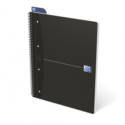 Oxford Office Essentials Cahier - A4+ - Couverture souple - Reliure intégrale - Petits carreaux 5x5 - 180 Pages - Compatible SCRIBZEE ® - Coloris Assortis - 100104364_1400_1583238913 - Oxford Office Essentials Cahier - A4+ - Couverture souple - Reliure intégrale - Petits carreaux 5x5 - 180 Pages - Compatible SCRIBZEE ® - Coloris Assortis - 100104364_2100_1553758208 - Oxford Office Essentials Cahier - A4+ - Couverture souple - Reliure intégrale - Petits carreaux 5x5 - 180 Pages - Compatible SCRIBZEE ® - Coloris Assortis - 100104364_2103_1553758212 - Oxford Office Essentials Cahier - A4+ - Couverture souple - Reliure intégrale - Petits carreaux 5x5 - 180 Pages - Compatible SCRIBZEE ® - Coloris Assortis - 100104364_2101_1553758216 - Oxford Office Essentials Cahier - A4+ - Couverture souple - Reliure intégrale - Petits carreaux 5x5 - 180 Pages - Compatible SCRIBZEE ® - Coloris Assortis - 100104364_2102_1553758219 - Oxford Office Essentials Cahier - A4+ - Couverture souple - Reliure intégrale - Petits carreaux 5x5 - 180 Pages - Compatible SCRIBZEE ® - Coloris Assortis - 100104364_2300_1583170181 - Oxford Office Essentials Cahier - A4+ - Couverture souple - Reliure intégrale - Petits carreaux 5x5 - 180 Pages - Compatible SCRIBZEE ® - Coloris Assortis - 100104364_1100_1583170741