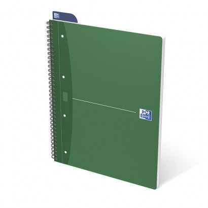 Oxford Office Essentials Cahier - A4+ - Couverture souple - Reliure intégrale - Petits carreaux 5x5 - 180 Pages - Compatible SCRIBZEE ® - Coloris Assortis - 100104364_1400_1583238913 - Oxford Office Essentials Cahier - A4+ - Couverture souple - Reliure intégrale - Petits carreaux 5x5 - 180 Pages - Compatible SCRIBZEE ® - Coloris Assortis - 100104364_2100_1553758208 - Oxford Office Essentials Cahier - A4+ - Couverture souple - Reliure intégrale - Petits carreaux 5x5 - 180 Pages - Compatible SCRIBZEE ® - Coloris Assortis - 100104364_2103_1553758212 - Oxford Office Essentials Cahier - A4+ - Couverture souple - Reliure intégrale - Petits carreaux 5x5 - 180 Pages - Compatible SCRIBZEE ® - Coloris Assortis - 100104364_2101_1553758216 - Oxford Office Essentials Cahier - A4+ - Couverture souple - Reliure intégrale - Petits carreaux 5x5 - 180 Pages - Compatible SCRIBZEE ® - Coloris Assortis - 100104364_2102_1553758219 - Oxford Office Essentials Cahier - A4+ - Couverture souple - Reliure intégrale - Petits carreaux 5x5 - 180 Pages - Compatible SCRIBZEE ® - Coloris Assortis - 100104364_2300_1583170181 - Oxford Office Essentials Cahier - A4+ - Couverture souple - Reliure intégrale - Petits carreaux 5x5 - 180 Pages - Compatible SCRIBZEE ® - Coloris Assortis - 100104364_1100_1583170741 - Oxford Office Essentials Cahier - A4+ - Couverture souple - Reliure intégrale - Petits carreaux 5x5 - 180 Pages - Compatible SCRIBZEE ® - Coloris Assortis - 100104364_1102_1583170743 - Oxford Office Essentials Cahier - A4+ - Couverture souple - Reliure intégrale - Petits carreaux 5x5 - 180 Pages - Compatible SCRIBZEE ® - Coloris Assortis - 100104364_1103_1583170744 - Oxford Office Essentials Cahier - A4+ - Couverture souple - Reliure intégrale - Petits carreaux 5x5 - 180 Pages - Compatible SCRIBZEE ® - Coloris Assortis - 100104364_1101_1583170745