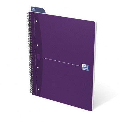 Oxford Office Essentials Cahier - A4+ - Couverture souple - Reliure intégrale - Petits carreaux 5x5 - 180 Pages - Compatible SCRIBZEE ® - Coloris Assortis - 100104364_1400_1583238913 - Oxford Office Essentials Cahier - A4+ - Couverture souple - Reliure intégrale - Petits carreaux 5x5 - 180 Pages - Compatible SCRIBZEE ® - Coloris Assortis - 100104364_2100_1553758208 - Oxford Office Essentials Cahier - A4+ - Couverture souple - Reliure intégrale - Petits carreaux 5x5 - 180 Pages - Compatible SCRIBZEE ® - Coloris Assortis - 100104364_2103_1553758212 - Oxford Office Essentials Cahier - A4+ - Couverture souple - Reliure intégrale - Petits carreaux 5x5 - 180 Pages - Compatible SCRIBZEE ® - Coloris Assortis - 100104364_2101_1553758216 - Oxford Office Essentials Cahier - A4+ - Couverture souple - Reliure intégrale - Petits carreaux 5x5 - 180 Pages - Compatible SCRIBZEE ® - Coloris Assortis - 100104364_2102_1553758219 - Oxford Office Essentials Cahier - A4+ - Couverture souple - Reliure intégrale - Petits carreaux 5x5 - 180 Pages - Compatible SCRIBZEE ® - Coloris Assortis - 100104364_2300_1583170181 - Oxford Office Essentials Cahier - A4+ - Couverture souple - Reliure intégrale - Petits carreaux 5x5 - 180 Pages - Compatible SCRIBZEE ® - Coloris Assortis - 100104364_1100_1583170741 - Oxford Office Essentials Cahier - A4+ - Couverture souple - Reliure intégrale - Petits carreaux 5x5 - 180 Pages - Compatible SCRIBZEE ® - Coloris Assortis - 100104364_1102_1583170743 - Oxford Office Essentials Cahier - A4+ - Couverture souple - Reliure intégrale - Petits carreaux 5x5 - 180 Pages - Compatible SCRIBZEE ® - Coloris Assortis - 100104364_1103_1583170744