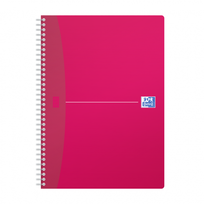 Oxford Office Cahier My Colours - A4 - Couverture polypro - Reliure intégrale - Seyes - 180 pages - Compatible SCRIBZEE® - Coloris Assortis - 100104613_1200_1591965750 - Oxford Office Cahier My Colours - A4 - Couverture polypro - Reliure intégrale - Seyes - 180 pages - Compatible SCRIBZEE® - Coloris Assortis - 100104613_1601_1553724148 - Oxford Office Cahier My Colours - A4 - Couverture polypro - Reliure intégrale - Seyes - 180 pages - Compatible SCRIBZEE® - Coloris Assortis - 100104613_2201_1583239005 - Oxford Office Cahier My Colours - A4 - Couverture polypro - Reliure intégrale - Seyes - 180 pages - Compatible SCRIBZEE® - Coloris Assortis - 100104613_2301_1583239008 - Oxford Office Cahier My Colours - A4 - Couverture polypro - Reliure intégrale - Seyes - 180 pages - Compatible SCRIBZEE® - Coloris Assortis - 100104613_2302_1553724171 - Oxford Office Cahier My Colours - A4 - Couverture polypro - Reliure intégrale - Seyes - 180 pages - Compatible SCRIBZEE® - Coloris Assortis - 100104613_2100_1553757578 - Oxford Office Cahier My Colours - A4 - Couverture polypro - Reliure intégrale - Seyes - 180 pages - Compatible SCRIBZEE® - Coloris Assortis - 100104613_2101_1553757582 - Oxford Office Cahier My Colours - A4 - Couverture polypro - Reliure intégrale - Seyes - 180 pages - Compatible SCRIBZEE® - Coloris Assortis - 100104613_2104_1553757586 - Oxford Office Cahier My Colours - A4 - Couverture polypro - Reliure intégrale - Seyes - 180 pages - Compatible SCRIBZEE® - Coloris Assortis - 100104613_2103_1553757589 - Oxford Office Cahier My Colours - A4 - Couverture polypro - Reliure intégrale - Seyes - 180 pages - Compatible SCRIBZEE® - Coloris Assortis - 100104613_2105_1553757592 - Oxford Office Cahier My Colours - A4 - Couverture polypro - Reliure intégrale - Seyes - 180 pages - Compatible SCRIBZEE® - Coloris Assortis - 100104613_2102_1553757596 - Oxford Office Cahier My Colours - A4 - Couverture polypro - Reliure intégrale - Seyes - 180 pages - Compatible SCRIBZEE® - Coloris Assortis - 100104613_1500_1553524926 - Oxford Office Cahier My Colours - A4 - Couverture polypro - Reliure intégrale - Seyes - 180 pages - Compatible SCRIBZEE® - Coloris Assortis - 100104613_2303_1553571825 - Oxford Office Cahier My Colours - A4 - Couverture polypro - Reliure intégrale - Seyes - 180 pages - Compatible SCRIBZEE® - Coloris Assortis - 100104613_2304_1553601252 - Oxford Office Cahier My Colours - A4 - Couverture polypro - Reliure intégrale - Seyes - 180 pages - Compatible SCRIBZEE® - Coloris Assortis - 100104613_1100_1591965754 - Oxford Office Cahier My Colours - A4 - Couverture polypro - Reliure intégrale - Seyes - 180 pages - Compatible SCRIBZEE® - Coloris Assortis - 100104613_1104_1591965759