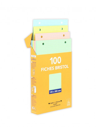 OXFORD Index Cards - 12,5x20cm - Boxed - Hole-punched - 5mm Squares - 100 Cards - Assorted - 100104675_1300_1553724181 - OXFORD Index Cards - 12,5x20cm - Boxed - Hole-punched - 5mm Squares - 100 Cards - Assorted - 100104675_2100_1553757339 - OXFORD Index Cards - 12,5x20cm - Boxed - Hole-punched - 5mm Squares - 100 Cards - Assorted - 100104675_1100_1559844136 - OXFORD Index Cards - 12,5x20cm - Boxed - Hole-punched - 5mm Squares - 100 Cards - Assorted - 100104675_1400_1553696985 - OXFORD Index Cards - 12,5x20cm - Boxed - Hole-punched - 5mm Squares - 100 Cards - Assorted - 100104675_1201_1553696991