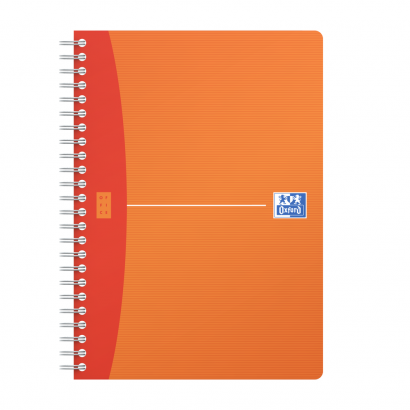OXFORD Office My Colours Notebook - A5 - Polypropylene Cover - Twin-wire - Ruled - 180 Pages - SCRIBZEE® Compatible - Assorted Colours - 100104780_1200_1591807569 - OXFORD Office My Colours Notebook - A5 - Polypropylene Cover - Twin-wire - Ruled - 180 Pages - SCRIBZEE® Compatible - Assorted Colours - 100104780_2100_1553757505 - OXFORD Office My Colours Notebook - A5 - Polypropylene Cover - Twin-wire - Ruled - 180 Pages - SCRIBZEE® Compatible - Assorted Colours - 100104780_2102_1553757508 - OXFORD Office My Colours Notebook - A5 - Polypropylene Cover - Twin-wire - Ruled - 180 Pages - SCRIBZEE® Compatible - Assorted Colours - 100104780_2103_1553757511 - OXFORD Office My Colours Notebook - A5 - Polypropylene Cover - Twin-wire - Ruled - 180 Pages - SCRIBZEE® Compatible - Assorted Colours - 100104780_2104_1553757515 - OXFORD Office My Colours Notebook - A5 - Polypropylene Cover - Twin-wire - Ruled - 180 Pages - SCRIBZEE® Compatible - Assorted Colours - 100104780_2105_1553757518 - OXFORD Office My Colours Notebook - A5 - Polypropylene Cover - Twin-wire - Ruled - 180 Pages - SCRIBZEE® Compatible - Assorted Colours - 100104780_2101_1553757521 - OXFORD Office My Colours Notebook - A5 - Polypropylene Cover - Twin-wire - Ruled - 180 Pages - SCRIBZEE® Compatible - Assorted Colours - 100104780_2300_1583170186 - OXFORD Office My Colours Notebook - A5 - Polypropylene Cover - Twin-wire - Ruled - 180 Pages - SCRIBZEE® Compatible - Assorted Colours - 100104780_2200_1583183067 - OXFORD Office My Colours Notebook - A5 - Polypropylene Cover - Twin-wire - Ruled - 180 Pages - SCRIBZEE® Compatible - Assorted Colours - 100104780_1501_1553571880 - OXFORD Office My Colours Notebook - A5 - Polypropylene Cover - Twin-wire - Ruled - 180 Pages - SCRIBZEE® Compatible - Assorted Colours - 100104780_1600_1553571887 - OXFORD Office My Colours Notebook - A5 - Polypropylene Cover - Twin-wire - Ruled - 180 Pages - SCRIBZEE® Compatible - Assorted Colours - 100104780_2302_1553571897 - OXFORD Office My Colours Notebook - A5 - Polypropylene Cover - Twin-wire - Ruled - 180 Pages - SCRIBZEE® Compatible - Assorted Colours - 100104780_1500_1553571904 - OXFORD Office My Colours Notebook - A5 - Polypropylene Cover - Twin-wire - Ruled - 180 Pages - SCRIBZEE® Compatible - Assorted Colours - 100104780_2301_1553571911 - OXFORD Office My Colours Notebook - A5 - Polypropylene Cover - Twin-wire - Ruled - 180 Pages - SCRIBZEE® Compatible - Assorted Colours - 100104780_4700_1554905317 - OXFORD Office My Colours Notebook - A5 - Polypropylene Cover - Twin-wire - Ruled - 180 Pages - SCRIBZEE® Compatible - Assorted Colours - 100104780_2600_1586257725 - OXFORD Office My Colours Notebook - A5 - Polypropylene Cover - Twin-wire - Ruled - 180 Pages - SCRIBZEE® Compatible - Assorted Colours - 100104780_2601_1586257730 - OXFORD Office My Colours Notebook - A5 - Polypropylene Cover - Twin-wire - Ruled - 180 Pages - SCRIBZEE® Compatible - Assorted Colours - 100104780_1305_1591807572 - OXFORD Office My Colours Notebook - A5 - Polypropylene Cover - Twin-wire - Ruled - 180 Pages - SCRIBZEE® Compatible - Assorted Colours - 100104780_1301_1591807577 - OXFORD Office My Colours Notebook - A5 - Polypropylene Cover - Twin-wire - Ruled - 180 Pages - SCRIBZEE® Compatible - Assorted Colours - 100104780_1302_1591807581 - OXFORD Office My Colours Notebook - A5 - Polypropylene Cover - Twin-wire - Ruled - 180 Pages - SCRIBZEE® Compatible - Assorted Colours - 100104780_1303_1591807586 - OXFORD Office My Colours Notebook - A5 - Polypropylene Cover - Twin-wire - Ruled - 180 Pages - SCRIBZEE® Compatible - Assorted Colours - 100104780_1300_1591807591 - OXFORD Office My Colours Notebook - A5 - Polypropylene Cover - Twin-wire - Ruled - 180 Pages - SCRIBZEE® Compatible - Assorted Colours - 100104780_1304_1591807595 - OXFORD Office My Colours Notebook - A5 - Polypropylene Cover - Twin-wire - Ruled - 180 Pages - SCRIBZEE® Compatible - Assorted Colours - 100104780_1102_1591871998 - OXFORD Office My Colours Notebook - A5 - Polypropylene Cover - Twin-wire - Ruled - 180 Pages - SCRIBZEE® Compatible - Assorted Colours - 100104780_1101_1591872003 - OXFORD Office My Colours Notebook - A5 - Polypropylene Cover - Twin-wire - Ruled - 180 Pages - SCRIBZEE® Compatible - Assorted Colours - 100104780_1103_1591872007 - OXFORD Office My Colours Notebook - A5 - Polypropylene Cover - Twin-wire - Ruled - 180 Pages - SCRIBZEE® Compatible - Assorted Colours - 100104780_1100_1591872015