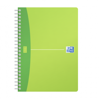 OXFORD Office My Colours Notebook - A5 - Polypropylene Cover - Twin-wire - Ruled - 180 Pages - SCRIBZEE® Compatible - Assorted Colours - 100104780_1200_1591807569 - OXFORD Office My Colours Notebook - A5 - Polypropylene Cover - Twin-wire - Ruled - 180 Pages - SCRIBZEE® Compatible - Assorted Colours - 100104780_2100_1553757505 - OXFORD Office My Colours Notebook - A5 - Polypropylene Cover - Twin-wire - Ruled - 180 Pages - SCRIBZEE® Compatible - Assorted Colours - 100104780_2102_1553757508 - OXFORD Office My Colours Notebook - A5 - Polypropylene Cover - Twin-wire - Ruled - 180 Pages - SCRIBZEE® Compatible - Assorted Colours - 100104780_2103_1553757511 - OXFORD Office My Colours Notebook - A5 - Polypropylene Cover - Twin-wire - Ruled - 180 Pages - SCRIBZEE® Compatible - Assorted Colours - 100104780_2104_1553757515 - OXFORD Office My Colours Notebook - A5 - Polypropylene Cover - Twin-wire - Ruled - 180 Pages - SCRIBZEE® Compatible - Assorted Colours - 100104780_2105_1553757518 - OXFORD Office My Colours Notebook - A5 - Polypropylene Cover - Twin-wire - Ruled - 180 Pages - SCRIBZEE® Compatible - Assorted Colours - 100104780_2101_1553757521 - OXFORD Office My Colours Notebook - A5 - Polypropylene Cover - Twin-wire - Ruled - 180 Pages - SCRIBZEE® Compatible - Assorted Colours - 100104780_2300_1583170186 - OXFORD Office My Colours Notebook - A5 - Polypropylene Cover - Twin-wire - Ruled - 180 Pages - SCRIBZEE® Compatible - Assorted Colours - 100104780_2200_1583183067 - OXFORD Office My Colours Notebook - A5 - Polypropylene Cover - Twin-wire - Ruled - 180 Pages - SCRIBZEE® Compatible - Assorted Colours - 100104780_1501_1553571880 - OXFORD Office My Colours Notebook - A5 - Polypropylene Cover - Twin-wire - Ruled - 180 Pages - SCRIBZEE® Compatible - Assorted Colours - 100104780_1600_1553571887 - OXFORD Office My Colours Notebook - A5 - Polypropylene Cover - Twin-wire - Ruled - 180 Pages - SCRIBZEE® Compatible - Assorted Colours - 100104780_2302_1553571897 - OXFORD Office My Colours Notebook - A5 - Polypropylene Cover - Twin-wire - Ruled - 180 Pages - SCRIBZEE® Compatible - Assorted Colours - 100104780_1500_1553571904 - OXFORD Office My Colours Notebook - A5 - Polypropylene Cover - Twin-wire - Ruled - 180 Pages - SCRIBZEE® Compatible - Assorted Colours - 100104780_2301_1553571911 - OXFORD Office My Colours Notebook - A5 - Polypropylene Cover - Twin-wire - Ruled - 180 Pages - SCRIBZEE® Compatible - Assorted Colours - 100104780_4700_1554905317 - OXFORD Office My Colours Notebook - A5 - Polypropylene Cover - Twin-wire - Ruled - 180 Pages - SCRIBZEE® Compatible - Assorted Colours - 100104780_2600_1586257725 - OXFORD Office My Colours Notebook - A5 - Polypropylene Cover - Twin-wire - Ruled - 180 Pages - SCRIBZEE® Compatible - Assorted Colours - 100104780_2601_1586257730 - OXFORD Office My Colours Notebook - A5 - Polypropylene Cover - Twin-wire - Ruled - 180 Pages - SCRIBZEE® Compatible - Assorted Colours - 100104780_1305_1591807572 - OXFORD Office My Colours Notebook - A5 - Polypropylene Cover - Twin-wire - Ruled - 180 Pages - SCRIBZEE® Compatible - Assorted Colours - 100104780_1301_1591807577 - OXFORD Office My Colours Notebook - A5 - Polypropylene Cover - Twin-wire - Ruled - 180 Pages - SCRIBZEE® Compatible - Assorted Colours - 100104780_1302_1591807581 - OXFORD Office My Colours Notebook - A5 - Polypropylene Cover - Twin-wire - Ruled - 180 Pages - SCRIBZEE® Compatible - Assorted Colours - 100104780_1303_1591807586 - OXFORD Office My Colours Notebook - A5 - Polypropylene Cover - Twin-wire - Ruled - 180 Pages - SCRIBZEE® Compatible - Assorted Colours - 100104780_1300_1591807591 - OXFORD Office My Colours Notebook - A5 - Polypropylene Cover - Twin-wire - Ruled - 180 Pages - SCRIBZEE® Compatible - Assorted Colours - 100104780_1304_1591807595 - OXFORD Office My Colours Notebook - A5 - Polypropylene Cover - Twin-wire - Ruled - 180 Pages - SCRIBZEE® Compatible - Assorted Colours - 100104780_1102_1591871998 - OXFORD Office My Colours Notebook - A5 - Polypropylene Cover - Twin-wire - Ruled - 180 Pages - SCRIBZEE® Compatible - Assorted Colours - 100104780_1101_1591872003
