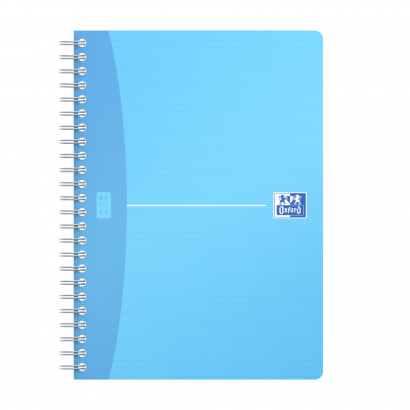 OXFORD Office My Colours Notebook - A5 - Polypropylene Cover - Twin-wire - Ruled - 180 Pages - SCRIBZEE® Compatible - Assorted Colours - 100104780_1200_1591807569 - OXFORD Office My Colours Notebook - A5 - Polypropylene Cover - Twin-wire - Ruled - 180 Pages - SCRIBZEE® Compatible - Assorted Colours - 100104780_2100_1553757505 - OXFORD Office My Colours Notebook - A5 - Polypropylene Cover - Twin-wire - Ruled - 180 Pages - SCRIBZEE® Compatible - Assorted Colours - 100104780_2102_1553757508 - OXFORD Office My Colours Notebook - A5 - Polypropylene Cover - Twin-wire - Ruled - 180 Pages - SCRIBZEE® Compatible - Assorted Colours - 100104780_2103_1553757511 - OXFORD Office My Colours Notebook - A5 - Polypropylene Cover - Twin-wire - Ruled - 180 Pages - SCRIBZEE® Compatible - Assorted Colours - 100104780_2104_1553757515 - OXFORD Office My Colours Notebook - A5 - Polypropylene Cover - Twin-wire - Ruled - 180 Pages - SCRIBZEE® Compatible - Assorted Colours - 100104780_2105_1553757518 - OXFORD Office My Colours Notebook - A5 - Polypropylene Cover - Twin-wire - Ruled - 180 Pages - SCRIBZEE® Compatible - Assorted Colours - 100104780_2101_1553757521 - OXFORD Office My Colours Notebook - A5 - Polypropylene Cover - Twin-wire - Ruled - 180 Pages - SCRIBZEE® Compatible - Assorted Colours - 100104780_2300_1583170186 - OXFORD Office My Colours Notebook - A5 - Polypropylene Cover - Twin-wire - Ruled - 180 Pages - SCRIBZEE® Compatible - Assorted Colours - 100104780_2200_1583183067 - OXFORD Office My Colours Notebook - A5 - Polypropylene Cover - Twin-wire - Ruled - 180 Pages - SCRIBZEE® Compatible - Assorted Colours - 100104780_1501_1553571880 - OXFORD Office My Colours Notebook - A5 - Polypropylene Cover - Twin-wire - Ruled - 180 Pages - SCRIBZEE® Compatible - Assorted Colours - 100104780_1600_1553571887 - OXFORD Office My Colours Notebook - A5 - Polypropylene Cover - Twin-wire - Ruled - 180 Pages - SCRIBZEE® Compatible - Assorted Colours - 100104780_2302_1553571897 - OXFORD Office My Colours Notebook - A5 - Polypropylene Cover - Twin-wire - Ruled - 180 Pages - SCRIBZEE® Compatible - Assorted Colours - 100104780_1500_1553571904 - OXFORD Office My Colours Notebook - A5 - Polypropylene Cover - Twin-wire - Ruled - 180 Pages - SCRIBZEE® Compatible - Assorted Colours - 100104780_2301_1553571911 - OXFORD Office My Colours Notebook - A5 - Polypropylene Cover - Twin-wire - Ruled - 180 Pages - SCRIBZEE® Compatible - Assorted Colours - 100104780_4700_1554905317 - OXFORD Office My Colours Notebook - A5 - Polypropylene Cover - Twin-wire - Ruled - 180 Pages - SCRIBZEE® Compatible - Assorted Colours - 100104780_2600_1586257725 - OXFORD Office My Colours Notebook - A5 - Polypropylene Cover - Twin-wire - Ruled - 180 Pages - SCRIBZEE® Compatible - Assorted Colours - 100104780_2601_1586257730 - OXFORD Office My Colours Notebook - A5 - Polypropylene Cover - Twin-wire - Ruled - 180 Pages - SCRIBZEE® Compatible - Assorted Colours - 100104780_1305_1591807572 - OXFORD Office My Colours Notebook - A5 - Polypropylene Cover - Twin-wire - Ruled - 180 Pages - SCRIBZEE® Compatible - Assorted Colours - 100104780_1301_1591807577 - OXFORD Office My Colours Notebook - A5 - Polypropylene Cover - Twin-wire - Ruled - 180 Pages - SCRIBZEE® Compatible - Assorted Colours - 100104780_1302_1591807581 - OXFORD Office My Colours Notebook - A5 - Polypropylene Cover - Twin-wire - Ruled - 180 Pages - SCRIBZEE® Compatible - Assorted Colours - 100104780_1303_1591807586 - OXFORD Office My Colours Notebook - A5 - Polypropylene Cover - Twin-wire - Ruled - 180 Pages - SCRIBZEE® Compatible - Assorted Colours - 100104780_1300_1591807591 - OXFORD Office My Colours Notebook - A5 - Polypropylene Cover - Twin-wire - Ruled - 180 Pages - SCRIBZEE® Compatible - Assorted Colours - 100104780_1304_1591807595 - OXFORD Office My Colours Notebook - A5 - Polypropylene Cover - Twin-wire - Ruled - 180 Pages - SCRIBZEE® Compatible - Assorted Colours - 100104780_1102_1591871998