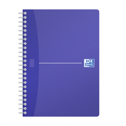 OXFORD Office My Colours Notebook - A5 - Polypropylene Cover - Twin-wire - Ruled - 180 Pages - SCRIBZEE® Compatible - Assorted Colours - 100104780_1200_1591807569 - OXFORD Office My Colours Notebook - A5 - Polypropylene Cover - Twin-wire - Ruled - 180 Pages - SCRIBZEE® Compatible - Assorted Colours - 100104780_2100_1553757505 - OXFORD Office My Colours Notebook - A5 - Polypropylene Cover - Twin-wire - Ruled - 180 Pages - SCRIBZEE® Compatible - Assorted Colours - 100104780_2102_1553757508 - OXFORD Office My Colours Notebook - A5 - Polypropylene Cover - Twin-wire - Ruled - 180 Pages - SCRIBZEE® Compatible - Assorted Colours - 100104780_2103_1553757511 - OXFORD Office My Colours Notebook - A5 - Polypropylene Cover - Twin-wire - Ruled - 180 Pages - SCRIBZEE® Compatible - Assorted Colours - 100104780_2104_1553757515 - OXFORD Office My Colours Notebook - A5 - Polypropylene Cover - Twin-wire - Ruled - 180 Pages - SCRIBZEE® Compatible - Assorted Colours - 100104780_2105_1553757518 - OXFORD Office My Colours Notebook - A5 - Polypropylene Cover - Twin-wire - Ruled - 180 Pages - SCRIBZEE® Compatible - Assorted Colours - 100104780_2101_1553757521 - OXFORD Office My Colours Notebook - A5 - Polypropylene Cover - Twin-wire - Ruled - 180 Pages - SCRIBZEE® Compatible - Assorted Colours - 100104780_2300_1583170186 - OXFORD Office My Colours Notebook - A5 - Polypropylene Cover - Twin-wire - Ruled - 180 Pages - SCRIBZEE® Compatible - Assorted Colours - 100104780_2200_1583183067 - OXFORD Office My Colours Notebook - A5 - Polypropylene Cover - Twin-wire - Ruled - 180 Pages - SCRIBZEE® Compatible - Assorted Colours - 100104780_1501_1553571880 - OXFORD Office My Colours Notebook - A5 - Polypropylene Cover - Twin-wire - Ruled - 180 Pages - SCRIBZEE® Compatible - Assorted Colours - 100104780_1600_1553571887 - OXFORD Office My Colours Notebook - A5 - Polypropylene Cover - Twin-wire - Ruled - 180 Pages - SCRIBZEE® Compatible - Assorted Colours - 100104780_2302_1553571897 - OXFORD Office My Colours Notebook - A5 - Polypropylene Cover - Twin-wire - Ruled - 180 Pages - SCRIBZEE® Compatible - Assorted Colours - 100104780_1500_1553571904 - OXFORD Office My Colours Notebook - A5 - Polypropylene Cover - Twin-wire - Ruled - 180 Pages - SCRIBZEE® Compatible - Assorted Colours - 100104780_2301_1553571911 - OXFORD Office My Colours Notebook - A5 - Polypropylene Cover - Twin-wire - Ruled - 180 Pages - SCRIBZEE® Compatible - Assorted Colours - 100104780_4700_1554905317 - OXFORD Office My Colours Notebook - A5 - Polypropylene Cover - Twin-wire - Ruled - 180 Pages - SCRIBZEE® Compatible - Assorted Colours - 100104780_2600_1586257725 - OXFORD Office My Colours Notebook - A5 - Polypropylene Cover - Twin-wire - Ruled - 180 Pages - SCRIBZEE® Compatible - Assorted Colours - 100104780_2601_1586257730 - OXFORD Office My Colours Notebook - A5 - Polypropylene Cover - Twin-wire - Ruled - 180 Pages - SCRIBZEE® Compatible - Assorted Colours - 100104780_1305_1591807572 - OXFORD Office My Colours Notebook - A5 - Polypropylene Cover - Twin-wire - Ruled - 180 Pages - SCRIBZEE® Compatible - Assorted Colours - 100104780_1301_1591807577 - OXFORD Office My Colours Notebook - A5 - Polypropylene Cover - Twin-wire - Ruled - 180 Pages - SCRIBZEE® Compatible - Assorted Colours - 100104780_1302_1591807581 - OXFORD Office My Colours Notebook - A5 - Polypropylene Cover - Twin-wire - Ruled - 180 Pages - SCRIBZEE® Compatible - Assorted Colours - 100104780_1303_1591807586 - OXFORD Office My Colours Notebook - A5 - Polypropylene Cover - Twin-wire - Ruled - 180 Pages - SCRIBZEE® Compatible - Assorted Colours - 100104780_1300_1591807591 - OXFORD Office My Colours Notebook - A5 - Polypropylene Cover - Twin-wire - Ruled - 180 Pages - SCRIBZEE® Compatible - Assorted Colours - 100104780_1304_1591807595 - OXFORD Office My Colours Notebook - A5 - Polypropylene Cover - Twin-wire - Ruled - 180 Pages - SCRIBZEE® Compatible - Assorted Colours - 100104780_1102_1591871998 - OXFORD Office My Colours Notebook - A5 - Polypropylene Cover - Twin-wire - Ruled - 180 Pages - SCRIBZEE® Compatible - Assorted Colours - 100104780_1101_1591872003 - OXFORD Office My Colours Notebook - A5 - Polypropylene Cover - Twin-wire - Ruled - 180 Pages - SCRIBZEE® Compatible - Assorted Colours - 100104780_1103_1591872007