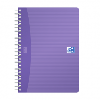 OXFORD Office My Colours Notebook - A5 - Polypropylene Cover - Twin-wire - Ruled - 180 Pages - SCRIBZEE® Compatible - Assorted Colours - 100104780_1200_1591807569 - OXFORD Office My Colours Notebook - A5 - Polypropylene Cover - Twin-wire - Ruled - 180 Pages - SCRIBZEE® Compatible - Assorted Colours - 100104780_2100_1553757505 - OXFORD Office My Colours Notebook - A5 - Polypropylene Cover - Twin-wire - Ruled - 180 Pages - SCRIBZEE® Compatible - Assorted Colours - 100104780_2102_1553757508 - OXFORD Office My Colours Notebook - A5 - Polypropylene Cover - Twin-wire - Ruled - 180 Pages - SCRIBZEE® Compatible - Assorted Colours - 100104780_2103_1553757511 - OXFORD Office My Colours Notebook - A5 - Polypropylene Cover - Twin-wire - Ruled - 180 Pages - SCRIBZEE® Compatible - Assorted Colours - 100104780_2104_1553757515 - OXFORD Office My Colours Notebook - A5 - Polypropylene Cover - Twin-wire - Ruled - 180 Pages - SCRIBZEE® Compatible - Assorted Colours - 100104780_2105_1553757518 - OXFORD Office My Colours Notebook - A5 - Polypropylene Cover - Twin-wire - Ruled - 180 Pages - SCRIBZEE® Compatible - Assorted Colours - 100104780_2101_1553757521 - OXFORD Office My Colours Notebook - A5 - Polypropylene Cover - Twin-wire - Ruled - 180 Pages - SCRIBZEE® Compatible - Assorted Colours - 100104780_2300_1583170186 - OXFORD Office My Colours Notebook - A5 - Polypropylene Cover - Twin-wire - Ruled - 180 Pages - SCRIBZEE® Compatible - Assorted Colours - 100104780_2200_1583183067 - OXFORD Office My Colours Notebook - A5 - Polypropylene Cover - Twin-wire - Ruled - 180 Pages - SCRIBZEE® Compatible - Assorted Colours - 100104780_1501_1553571880 - OXFORD Office My Colours Notebook - A5 - Polypropylene Cover - Twin-wire - Ruled - 180 Pages - SCRIBZEE® Compatible - Assorted Colours - 100104780_1600_1553571887 - OXFORD Office My Colours Notebook - A5 - Polypropylene Cover - Twin-wire - Ruled - 180 Pages - SCRIBZEE® Compatible - Assorted Colours - 100104780_2302_1553571897 - OXFORD Office My Colours Notebook - A5 - Polypropylene Cover - Twin-wire - Ruled - 180 Pages - SCRIBZEE® Compatible - Assorted Colours - 100104780_1500_1553571904 - OXFORD Office My Colours Notebook - A5 - Polypropylene Cover - Twin-wire - Ruled - 180 Pages - SCRIBZEE® Compatible - Assorted Colours - 100104780_2301_1553571911 - OXFORD Office My Colours Notebook - A5 - Polypropylene Cover - Twin-wire - Ruled - 180 Pages - SCRIBZEE® Compatible - Assorted Colours - 100104780_4700_1554905317 - OXFORD Office My Colours Notebook - A5 - Polypropylene Cover - Twin-wire - Ruled - 180 Pages - SCRIBZEE® Compatible - Assorted Colours - 100104780_2600_1586257725 - OXFORD Office My Colours Notebook - A5 - Polypropylene Cover - Twin-wire - Ruled - 180 Pages - SCRIBZEE® Compatible - Assorted Colours - 100104780_2601_1586257730 - OXFORD Office My Colours Notebook - A5 - Polypropylene Cover - Twin-wire - Ruled - 180 Pages - SCRIBZEE® Compatible - Assorted Colours - 100104780_1305_1591807572 - OXFORD Office My Colours Notebook - A5 - Polypropylene Cover - Twin-wire - Ruled - 180 Pages - SCRIBZEE® Compatible - Assorted Colours - 100104780_1301_1591807577 - OXFORD Office My Colours Notebook - A5 - Polypropylene Cover - Twin-wire - Ruled - 180 Pages - SCRIBZEE® Compatible - Assorted Colours - 100104780_1302_1591807581 - OXFORD Office My Colours Notebook - A5 - Polypropylene Cover - Twin-wire - Ruled - 180 Pages - SCRIBZEE® Compatible - Assorted Colours - 100104780_1303_1591807586 - OXFORD Office My Colours Notebook - A5 - Polypropylene Cover - Twin-wire - Ruled - 180 Pages - SCRIBZEE® Compatible - Assorted Colours - 100104780_1300_1591807591 - OXFORD Office My Colours Notebook - A5 - Polypropylene Cover - Twin-wire - Ruled - 180 Pages - SCRIBZEE® Compatible - Assorted Colours - 100104780_1304_1591807595 - OXFORD Office My Colours Notebook - A5 - Polypropylene Cover - Twin-wire - Ruled - 180 Pages - SCRIBZEE® Compatible - Assorted Colours - 100104780_1102_1591871998 - OXFORD Office My Colours Notebook - A5 - Polypropylene Cover - Twin-wire - Ruled - 180 Pages - SCRIBZEE® Compatible - Assorted Colours - 100104780_1101_1591872003 - OXFORD Office My Colours Notebook - A5 - Polypropylene Cover - Twin-wire - Ruled - 180 Pages - SCRIBZEE® Compatible - Assorted Colours - 100104780_1103_1591872007 - OXFORD Office My Colours Notebook - A5 - Polypropylene Cover - Twin-wire - Ruled - 180 Pages - SCRIBZEE® Compatible - Assorted Colours - 100104780_1100_1591872015 - OXFORD Office My Colours Notebook - A5 - Polypropylene Cover - Twin-wire - Ruled - 180 Pages - SCRIBZEE® Compatible - Assorted Colours - 100104780_1104_1591872020