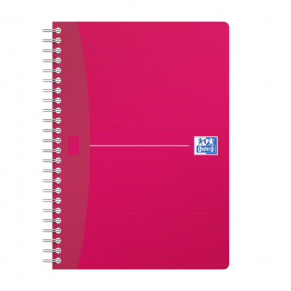 OXFORD Office My Colours Notebook - A5 - Polypropylene Cover - Twin-wire - Ruled - 180 Pages - SCRIBZEE® Compatible - Assorted Colours - 100104780_1200_1591807569 - OXFORD Office My Colours Notebook - A5 - Polypropylene Cover - Twin-wire - Ruled - 180 Pages - SCRIBZEE® Compatible - Assorted Colours - 100104780_2100_1553757505 - OXFORD Office My Colours Notebook - A5 - Polypropylene Cover - Twin-wire - Ruled - 180 Pages - SCRIBZEE® Compatible - Assorted Colours - 100104780_2102_1553757508 - OXFORD Office My Colours Notebook - A5 - Polypropylene Cover - Twin-wire - Ruled - 180 Pages - SCRIBZEE® Compatible - Assorted Colours - 100104780_2103_1553757511 - OXFORD Office My Colours Notebook - A5 - Polypropylene Cover - Twin-wire - Ruled - 180 Pages - SCRIBZEE® Compatible - Assorted Colours - 100104780_2104_1553757515 - OXFORD Office My Colours Notebook - A5 - Polypropylene Cover - Twin-wire - Ruled - 180 Pages - SCRIBZEE® Compatible - Assorted Colours - 100104780_2105_1553757518 - OXFORD Office My Colours Notebook - A5 - Polypropylene Cover - Twin-wire - Ruled - 180 Pages - SCRIBZEE® Compatible - Assorted Colours - 100104780_2101_1553757521 - OXFORD Office My Colours Notebook - A5 - Polypropylene Cover - Twin-wire - Ruled - 180 Pages - SCRIBZEE® Compatible - Assorted Colours - 100104780_2300_1583170186 - OXFORD Office My Colours Notebook - A5 - Polypropylene Cover - Twin-wire - Ruled - 180 Pages - SCRIBZEE® Compatible - Assorted Colours - 100104780_2200_1583183067 - OXFORD Office My Colours Notebook - A5 - Polypropylene Cover - Twin-wire - Ruled - 180 Pages - SCRIBZEE® Compatible - Assorted Colours - 100104780_1501_1553571880 - OXFORD Office My Colours Notebook - A5 - Polypropylene Cover - Twin-wire - Ruled - 180 Pages - SCRIBZEE® Compatible - Assorted Colours - 100104780_1600_1553571887 - OXFORD Office My Colours Notebook - A5 - Polypropylene Cover - Twin-wire - Ruled - 180 Pages - SCRIBZEE® Compatible - Assorted Colours - 100104780_2302_1553571897 - OXFORD Office My Colours Notebook - A5 - Polypropylene Cover - Twin-wire - Ruled - 180 Pages - SCRIBZEE® Compatible - Assorted Colours - 100104780_1500_1553571904 - OXFORD Office My Colours Notebook - A5 - Polypropylene Cover - Twin-wire - Ruled - 180 Pages - SCRIBZEE® Compatible - Assorted Colours - 100104780_2301_1553571911 - OXFORD Office My Colours Notebook - A5 - Polypropylene Cover - Twin-wire - Ruled - 180 Pages - SCRIBZEE® Compatible - Assorted Colours - 100104780_4700_1554905317 - OXFORD Office My Colours Notebook - A5 - Polypropylene Cover - Twin-wire - Ruled - 180 Pages - SCRIBZEE® Compatible - Assorted Colours - 100104780_2600_1586257725 - OXFORD Office My Colours Notebook - A5 - Polypropylene Cover - Twin-wire - Ruled - 180 Pages - SCRIBZEE® Compatible - Assorted Colours - 100104780_2601_1586257730 - OXFORD Office My Colours Notebook - A5 - Polypropylene Cover - Twin-wire - Ruled - 180 Pages - SCRIBZEE® Compatible - Assorted Colours - 100104780_1305_1591807572 - OXFORD Office My Colours Notebook - A5 - Polypropylene Cover - Twin-wire - Ruled - 180 Pages - SCRIBZEE® Compatible - Assorted Colours - 100104780_1301_1591807577 - OXFORD Office My Colours Notebook - A5 - Polypropylene Cover - Twin-wire - Ruled - 180 Pages - SCRIBZEE® Compatible - Assorted Colours - 100104780_1302_1591807581 - OXFORD Office My Colours Notebook - A5 - Polypropylene Cover - Twin-wire - Ruled - 180 Pages - SCRIBZEE® Compatible - Assorted Colours - 100104780_1303_1591807586 - OXFORD Office My Colours Notebook - A5 - Polypropylene Cover - Twin-wire - Ruled - 180 Pages - SCRIBZEE® Compatible - Assorted Colours - 100104780_1300_1591807591 - OXFORD Office My Colours Notebook - A5 - Polypropylene Cover - Twin-wire - Ruled - 180 Pages - SCRIBZEE® Compatible - Assorted Colours - 100104780_1304_1591807595 - OXFORD Office My Colours Notebook - A5 - Polypropylene Cover - Twin-wire - Ruled - 180 Pages - SCRIBZEE® Compatible - Assorted Colours - 100104780_1102_1591871998 - OXFORD Office My Colours Notebook - A5 - Polypropylene Cover - Twin-wire - Ruled - 180 Pages - SCRIBZEE® Compatible - Assorted Colours - 100104780_1101_1591872003 - OXFORD Office My Colours Notebook - A5 - Polypropylene Cover - Twin-wire - Ruled - 180 Pages - SCRIBZEE® Compatible - Assorted Colours - 100104780_1103_1591872007 - OXFORD Office My Colours Notebook - A5 - Polypropylene Cover - Twin-wire - Ruled - 180 Pages - SCRIBZEE® Compatible - Assorted Colours - 100104780_1100_1591872015 - OXFORD Office My Colours Notebook - A5 - Polypropylene Cover - Twin-wire - Ruled - 180 Pages - SCRIBZEE® Compatible - Assorted Colours - 100104780_1104_1591872020 - OXFORD Office My Colours Notebook - A5 - Polypropylene Cover - Twin-wire - Ruled - 180 Pages - SCRIBZEE® Compatible - Assorted Colours - 100104780_1105_1591872011
