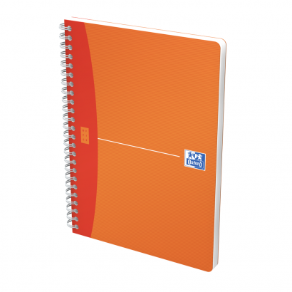 OXFORD Office My Colours Notebook - A5 - Polypropylene Cover - Twin-wire - Ruled - 180 Pages - SCRIBZEE® Compatible - Assorted Colours - 100104780_1200_1591807569 - OXFORD Office My Colours Notebook - A5 - Polypropylene Cover - Twin-wire - Ruled - 180 Pages - SCRIBZEE® Compatible - Assorted Colours - 100104780_2100_1553757505 - OXFORD Office My Colours Notebook - A5 - Polypropylene Cover - Twin-wire - Ruled - 180 Pages - SCRIBZEE® Compatible - Assorted Colours - 100104780_2102_1553757508 - OXFORD Office My Colours Notebook - A5 - Polypropylene Cover - Twin-wire - Ruled - 180 Pages - SCRIBZEE® Compatible - Assorted Colours - 100104780_2103_1553757511 - OXFORD Office My Colours Notebook - A5 - Polypropylene Cover - Twin-wire - Ruled - 180 Pages - SCRIBZEE® Compatible - Assorted Colours - 100104780_2104_1553757515 - OXFORD Office My Colours Notebook - A5 - Polypropylene Cover - Twin-wire - Ruled - 180 Pages - SCRIBZEE® Compatible - Assorted Colours - 100104780_2105_1553757518 - OXFORD Office My Colours Notebook - A5 - Polypropylene Cover - Twin-wire - Ruled - 180 Pages - SCRIBZEE® Compatible - Assorted Colours - 100104780_2101_1553757521 - OXFORD Office My Colours Notebook - A5 - Polypropylene Cover - Twin-wire - Ruled - 180 Pages - SCRIBZEE® Compatible - Assorted Colours - 100104780_2300_1583170186 - OXFORD Office My Colours Notebook - A5 - Polypropylene Cover - Twin-wire - Ruled - 180 Pages - SCRIBZEE® Compatible - Assorted Colours - 100104780_2200_1583183067 - OXFORD Office My Colours Notebook - A5 - Polypropylene Cover - Twin-wire - Ruled - 180 Pages - SCRIBZEE® Compatible - Assorted Colours - 100104780_1501_1553571880 - OXFORD Office My Colours Notebook - A5 - Polypropylene Cover - Twin-wire - Ruled - 180 Pages - SCRIBZEE® Compatible - Assorted Colours - 100104780_1600_1553571887 - OXFORD Office My Colours Notebook - A5 - Polypropylene Cover - Twin-wire - Ruled - 180 Pages - SCRIBZEE® Compatible - Assorted Colours - 100104780_2302_1553571897 - OXFORD Office My Colours Notebook - A5 - Polypropylene Cover - Twin-wire - Ruled - 180 Pages - SCRIBZEE® Compatible - Assorted Colours - 100104780_1500_1553571904 - OXFORD Office My Colours Notebook - A5 - Polypropylene Cover - Twin-wire - Ruled - 180 Pages - SCRIBZEE® Compatible - Assorted Colours - 100104780_2301_1553571911 - OXFORD Office My Colours Notebook - A5 - Polypropylene Cover - Twin-wire - Ruled - 180 Pages - SCRIBZEE® Compatible - Assorted Colours - 100104780_4700_1554905317 - OXFORD Office My Colours Notebook - A5 - Polypropylene Cover - Twin-wire - Ruled - 180 Pages - SCRIBZEE® Compatible - Assorted Colours - 100104780_2600_1586257725 - OXFORD Office My Colours Notebook - A5 - Polypropylene Cover - Twin-wire - Ruled - 180 Pages - SCRIBZEE® Compatible - Assorted Colours - 100104780_2601_1586257730 - OXFORD Office My Colours Notebook - A5 - Polypropylene Cover - Twin-wire - Ruled - 180 Pages - SCRIBZEE® Compatible - Assorted Colours - 100104780_1305_1591807572 - OXFORD Office My Colours Notebook - A5 - Polypropylene Cover - Twin-wire - Ruled - 180 Pages - SCRIBZEE® Compatible - Assorted Colours - 100104780_1301_1591807577 - OXFORD Office My Colours Notebook - A5 - Polypropylene Cover - Twin-wire - Ruled - 180 Pages - SCRIBZEE® Compatible - Assorted Colours - 100104780_1302_1591807581 - OXFORD Office My Colours Notebook - A5 - Polypropylene Cover - Twin-wire - Ruled - 180 Pages - SCRIBZEE® Compatible - Assorted Colours - 100104780_1303_1591807586 - OXFORD Office My Colours Notebook - A5 - Polypropylene Cover - Twin-wire - Ruled - 180 Pages - SCRIBZEE® Compatible - Assorted Colours - 100104780_1300_1591807591