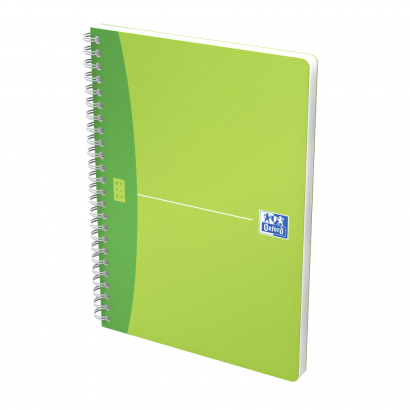 OXFORD Office My Colours Notebook - A5 - Polypropylene Cover - Twin-wire - Ruled - 180 Pages - SCRIBZEE® Compatible - Assorted Colours - 100104780_1200_1591807569 - OXFORD Office My Colours Notebook - A5 - Polypropylene Cover - Twin-wire - Ruled - 180 Pages - SCRIBZEE® Compatible - Assorted Colours - 100104780_2100_1553757505 - OXFORD Office My Colours Notebook - A5 - Polypropylene Cover - Twin-wire - Ruled - 180 Pages - SCRIBZEE® Compatible - Assorted Colours - 100104780_2102_1553757508 - OXFORD Office My Colours Notebook - A5 - Polypropylene Cover - Twin-wire - Ruled - 180 Pages - SCRIBZEE® Compatible - Assorted Colours - 100104780_2103_1553757511 - OXFORD Office My Colours Notebook - A5 - Polypropylene Cover - Twin-wire - Ruled - 180 Pages - SCRIBZEE® Compatible - Assorted Colours - 100104780_2104_1553757515 - OXFORD Office My Colours Notebook - A5 - Polypropylene Cover - Twin-wire - Ruled - 180 Pages - SCRIBZEE® Compatible - Assorted Colours - 100104780_2105_1553757518 - OXFORD Office My Colours Notebook - A5 - Polypropylene Cover - Twin-wire - Ruled - 180 Pages - SCRIBZEE® Compatible - Assorted Colours - 100104780_2101_1553757521 - OXFORD Office My Colours Notebook - A5 - Polypropylene Cover - Twin-wire - Ruled - 180 Pages - SCRIBZEE® Compatible - Assorted Colours - 100104780_2300_1583170186 - OXFORD Office My Colours Notebook - A5 - Polypropylene Cover - Twin-wire - Ruled - 180 Pages - SCRIBZEE® Compatible - Assorted Colours - 100104780_2200_1583183067 - OXFORD Office My Colours Notebook - A5 - Polypropylene Cover - Twin-wire - Ruled - 180 Pages - SCRIBZEE® Compatible - Assorted Colours - 100104780_1501_1553571880 - OXFORD Office My Colours Notebook - A5 - Polypropylene Cover - Twin-wire - Ruled - 180 Pages - SCRIBZEE® Compatible - Assorted Colours - 100104780_1600_1553571887 - OXFORD Office My Colours Notebook - A5 - Polypropylene Cover - Twin-wire - Ruled - 180 Pages - SCRIBZEE® Compatible - Assorted Colours - 100104780_2302_1553571897 - OXFORD Office My Colours Notebook - A5 - Polypropylene Cover - Twin-wire - Ruled - 180 Pages - SCRIBZEE® Compatible - Assorted Colours - 100104780_1500_1553571904 - OXFORD Office My Colours Notebook - A5 - Polypropylene Cover - Twin-wire - Ruled - 180 Pages - SCRIBZEE® Compatible - Assorted Colours - 100104780_2301_1553571911 - OXFORD Office My Colours Notebook - A5 - Polypropylene Cover - Twin-wire - Ruled - 180 Pages - SCRIBZEE® Compatible - Assorted Colours - 100104780_4700_1554905317 - OXFORD Office My Colours Notebook - A5 - Polypropylene Cover - Twin-wire - Ruled - 180 Pages - SCRIBZEE® Compatible - Assorted Colours - 100104780_2600_1586257725 - OXFORD Office My Colours Notebook - A5 - Polypropylene Cover - Twin-wire - Ruled - 180 Pages - SCRIBZEE® Compatible - Assorted Colours - 100104780_2601_1586257730 - OXFORD Office My Colours Notebook - A5 - Polypropylene Cover - Twin-wire - Ruled - 180 Pages - SCRIBZEE® Compatible - Assorted Colours - 100104780_1305_1591807572 - OXFORD Office My Colours Notebook - A5 - Polypropylene Cover - Twin-wire - Ruled - 180 Pages - SCRIBZEE® Compatible - Assorted Colours - 100104780_1301_1591807577