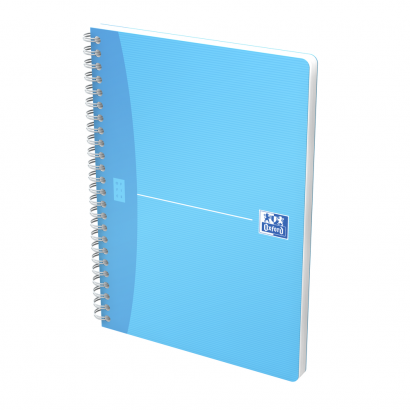 OXFORD Office My Colours Notebook - A5 - Polypropylene Cover - Twin-wire - Ruled - 180 Pages - SCRIBZEE® Compatible - Assorted Colours - 100104780_1200_1591807569 - OXFORD Office My Colours Notebook - A5 - Polypropylene Cover - Twin-wire - Ruled - 180 Pages - SCRIBZEE® Compatible - Assorted Colours - 100104780_2100_1553757505 - OXFORD Office My Colours Notebook - A5 - Polypropylene Cover - Twin-wire - Ruled - 180 Pages - SCRIBZEE® Compatible - Assorted Colours - 100104780_2102_1553757508 - OXFORD Office My Colours Notebook - A5 - Polypropylene Cover - Twin-wire - Ruled - 180 Pages - SCRIBZEE® Compatible - Assorted Colours - 100104780_2103_1553757511 - OXFORD Office My Colours Notebook - A5 - Polypropylene Cover - Twin-wire - Ruled - 180 Pages - SCRIBZEE® Compatible - Assorted Colours - 100104780_2104_1553757515 - OXFORD Office My Colours Notebook - A5 - Polypropylene Cover - Twin-wire - Ruled - 180 Pages - SCRIBZEE® Compatible - Assorted Colours - 100104780_2105_1553757518 - OXFORD Office My Colours Notebook - A5 - Polypropylene Cover - Twin-wire - Ruled - 180 Pages - SCRIBZEE® Compatible - Assorted Colours - 100104780_2101_1553757521 - OXFORD Office My Colours Notebook - A5 - Polypropylene Cover - Twin-wire - Ruled - 180 Pages - SCRIBZEE® Compatible - Assorted Colours - 100104780_2300_1583170186 - OXFORD Office My Colours Notebook - A5 - Polypropylene Cover - Twin-wire - Ruled - 180 Pages - SCRIBZEE® Compatible - Assorted Colours - 100104780_2200_1583183067 - OXFORD Office My Colours Notebook - A5 - Polypropylene Cover - Twin-wire - Ruled - 180 Pages - SCRIBZEE® Compatible - Assorted Colours - 100104780_1501_1553571880 - OXFORD Office My Colours Notebook - A5 - Polypropylene Cover - Twin-wire - Ruled - 180 Pages - SCRIBZEE® Compatible - Assorted Colours - 100104780_1600_1553571887 - OXFORD Office My Colours Notebook - A5 - Polypropylene Cover - Twin-wire - Ruled - 180 Pages - SCRIBZEE® Compatible - Assorted Colours - 100104780_2302_1553571897 - OXFORD Office My Colours Notebook - A5 - Polypropylene Cover - Twin-wire - Ruled - 180 Pages - SCRIBZEE® Compatible - Assorted Colours - 100104780_1500_1553571904 - OXFORD Office My Colours Notebook - A5 - Polypropylene Cover - Twin-wire - Ruled - 180 Pages - SCRIBZEE® Compatible - Assorted Colours - 100104780_2301_1553571911 - OXFORD Office My Colours Notebook - A5 - Polypropylene Cover - Twin-wire - Ruled - 180 Pages - SCRIBZEE® Compatible - Assorted Colours - 100104780_4700_1554905317 - OXFORD Office My Colours Notebook - A5 - Polypropylene Cover - Twin-wire - Ruled - 180 Pages - SCRIBZEE® Compatible - Assorted Colours - 100104780_2600_1586257725 - OXFORD Office My Colours Notebook - A5 - Polypropylene Cover - Twin-wire - Ruled - 180 Pages - SCRIBZEE® Compatible - Assorted Colours - 100104780_2601_1586257730 - OXFORD Office My Colours Notebook - A5 - Polypropylene Cover - Twin-wire - Ruled - 180 Pages - SCRIBZEE® Compatible - Assorted Colours - 100104780_1305_1591807572 - OXFORD Office My Colours Notebook - A5 - Polypropylene Cover - Twin-wire - Ruled - 180 Pages - SCRIBZEE® Compatible - Assorted Colours - 100104780_1301_1591807577 - OXFORD Office My Colours Notebook - A5 - Polypropylene Cover - Twin-wire - Ruled - 180 Pages - SCRIBZEE® Compatible - Assorted Colours - 100104780_1302_1591807581