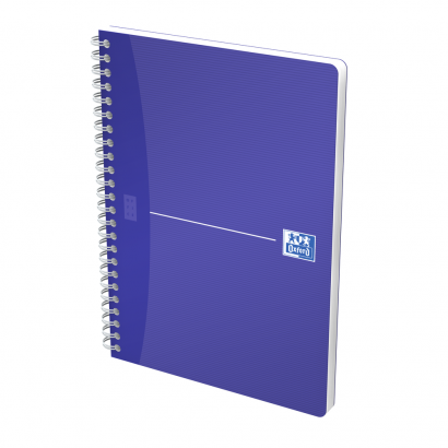 OXFORD Office My Colours Notebook - A5 - Polypropylene Cover - Twin-wire - Ruled - 180 Pages - SCRIBZEE® Compatible - Assorted Colours - 100104780_1200_1591807569 - OXFORD Office My Colours Notebook - A5 - Polypropylene Cover - Twin-wire - Ruled - 180 Pages - SCRIBZEE® Compatible - Assorted Colours - 100104780_2100_1553757505 - OXFORD Office My Colours Notebook - A5 - Polypropylene Cover - Twin-wire - Ruled - 180 Pages - SCRIBZEE® Compatible - Assorted Colours - 100104780_2102_1553757508 - OXFORD Office My Colours Notebook - A5 - Polypropylene Cover - Twin-wire - Ruled - 180 Pages - SCRIBZEE® Compatible - Assorted Colours - 100104780_2103_1553757511 - OXFORD Office My Colours Notebook - A5 - Polypropylene Cover - Twin-wire - Ruled - 180 Pages - SCRIBZEE® Compatible - Assorted Colours - 100104780_2104_1553757515 - OXFORD Office My Colours Notebook - A5 - Polypropylene Cover - Twin-wire - Ruled - 180 Pages - SCRIBZEE® Compatible - Assorted Colours - 100104780_2105_1553757518 - OXFORD Office My Colours Notebook - A5 - Polypropylene Cover - Twin-wire - Ruled - 180 Pages - SCRIBZEE® Compatible - Assorted Colours - 100104780_2101_1553757521 - OXFORD Office My Colours Notebook - A5 - Polypropylene Cover - Twin-wire - Ruled - 180 Pages - SCRIBZEE® Compatible - Assorted Colours - 100104780_2300_1583170186 - OXFORD Office My Colours Notebook - A5 - Polypropylene Cover - Twin-wire - Ruled - 180 Pages - SCRIBZEE® Compatible - Assorted Colours - 100104780_2200_1583183067 - OXFORD Office My Colours Notebook - A5 - Polypropylene Cover - Twin-wire - Ruled - 180 Pages - SCRIBZEE® Compatible - Assorted Colours - 100104780_1501_1553571880 - OXFORD Office My Colours Notebook - A5 - Polypropylene Cover - Twin-wire - Ruled - 180 Pages - SCRIBZEE® Compatible - Assorted Colours - 100104780_1600_1553571887 - OXFORD Office My Colours Notebook - A5 - Polypropylene Cover - Twin-wire - Ruled - 180 Pages - SCRIBZEE® Compatible - Assorted Colours - 100104780_2302_1553571897 - OXFORD Office My Colours Notebook - A5 - Polypropylene Cover - Twin-wire - Ruled - 180 Pages - SCRIBZEE® Compatible - Assorted Colours - 100104780_1500_1553571904 - OXFORD Office My Colours Notebook - A5 - Polypropylene Cover - Twin-wire - Ruled - 180 Pages - SCRIBZEE® Compatible - Assorted Colours - 100104780_2301_1553571911 - OXFORD Office My Colours Notebook - A5 - Polypropylene Cover - Twin-wire - Ruled - 180 Pages - SCRIBZEE® Compatible - Assorted Colours - 100104780_4700_1554905317 - OXFORD Office My Colours Notebook - A5 - Polypropylene Cover - Twin-wire - Ruled - 180 Pages - SCRIBZEE® Compatible - Assorted Colours - 100104780_2600_1586257725 - OXFORD Office My Colours Notebook - A5 - Polypropylene Cover - Twin-wire - Ruled - 180 Pages - SCRIBZEE® Compatible - Assorted Colours - 100104780_2601_1586257730 - OXFORD Office My Colours Notebook - A5 - Polypropylene Cover - Twin-wire - Ruled - 180 Pages - SCRIBZEE® Compatible - Assorted Colours - 100104780_1305_1591807572 - OXFORD Office My Colours Notebook - A5 - Polypropylene Cover - Twin-wire - Ruled - 180 Pages - SCRIBZEE® Compatible - Assorted Colours - 100104780_1301_1591807577 - OXFORD Office My Colours Notebook - A5 - Polypropylene Cover - Twin-wire - Ruled - 180 Pages - SCRIBZEE® Compatible - Assorted Colours - 100104780_1302_1591807581 - OXFORD Office My Colours Notebook - A5 - Polypropylene Cover - Twin-wire - Ruled - 180 Pages - SCRIBZEE® Compatible - Assorted Colours - 100104780_1303_1591807586