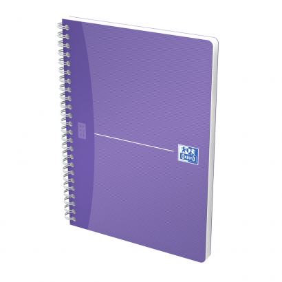 OXFORD Office My Colours Notebook - A5 - Polypropylene Cover - Twin-wire - Ruled - 180 Pages - SCRIBZEE® Compatible - Assorted Colours - 100104780_1200_1591807569 - OXFORD Office My Colours Notebook - A5 - Polypropylene Cover - Twin-wire - Ruled - 180 Pages - SCRIBZEE® Compatible - Assorted Colours - 100104780_2100_1553757505 - OXFORD Office My Colours Notebook - A5 - Polypropylene Cover - Twin-wire - Ruled - 180 Pages - SCRIBZEE® Compatible - Assorted Colours - 100104780_2102_1553757508 - OXFORD Office My Colours Notebook - A5 - Polypropylene Cover - Twin-wire - Ruled - 180 Pages - SCRIBZEE® Compatible - Assorted Colours - 100104780_2103_1553757511 - OXFORD Office My Colours Notebook - A5 - Polypropylene Cover - Twin-wire - Ruled - 180 Pages - SCRIBZEE® Compatible - Assorted Colours - 100104780_2104_1553757515 - OXFORD Office My Colours Notebook - A5 - Polypropylene Cover - Twin-wire - Ruled - 180 Pages - SCRIBZEE® Compatible - Assorted Colours - 100104780_2105_1553757518 - OXFORD Office My Colours Notebook - A5 - Polypropylene Cover - Twin-wire - Ruled - 180 Pages - SCRIBZEE® Compatible - Assorted Colours - 100104780_2101_1553757521 - OXFORD Office My Colours Notebook - A5 - Polypropylene Cover - Twin-wire - Ruled - 180 Pages - SCRIBZEE® Compatible - Assorted Colours - 100104780_2300_1583170186 - OXFORD Office My Colours Notebook - A5 - Polypropylene Cover - Twin-wire - Ruled - 180 Pages - SCRIBZEE® Compatible - Assorted Colours - 100104780_2200_1583183067 - OXFORD Office My Colours Notebook - A5 - Polypropylene Cover - Twin-wire - Ruled - 180 Pages - SCRIBZEE® Compatible - Assorted Colours - 100104780_1501_1553571880 - OXFORD Office My Colours Notebook - A5 - Polypropylene Cover - Twin-wire - Ruled - 180 Pages - SCRIBZEE® Compatible - Assorted Colours - 100104780_1600_1553571887 - OXFORD Office My Colours Notebook - A5 - Polypropylene Cover - Twin-wire - Ruled - 180 Pages - SCRIBZEE® Compatible - Assorted Colours - 100104780_2302_1553571897 - OXFORD Office My Colours Notebook - A5 - Polypropylene Cover - Twin-wire - Ruled - 180 Pages - SCRIBZEE® Compatible - Assorted Colours - 100104780_1500_1553571904 - OXFORD Office My Colours Notebook - A5 - Polypropylene Cover - Twin-wire - Ruled - 180 Pages - SCRIBZEE® Compatible - Assorted Colours - 100104780_2301_1553571911 - OXFORD Office My Colours Notebook - A5 - Polypropylene Cover - Twin-wire - Ruled - 180 Pages - SCRIBZEE® Compatible - Assorted Colours - 100104780_4700_1554905317 - OXFORD Office My Colours Notebook - A5 - Polypropylene Cover - Twin-wire - Ruled - 180 Pages - SCRIBZEE® Compatible - Assorted Colours - 100104780_2600_1586257725 - OXFORD Office My Colours Notebook - A5 - Polypropylene Cover - Twin-wire - Ruled - 180 Pages - SCRIBZEE® Compatible - Assorted Colours - 100104780_2601_1586257730 - OXFORD Office My Colours Notebook - A5 - Polypropylene Cover - Twin-wire - Ruled - 180 Pages - SCRIBZEE® Compatible - Assorted Colours - 100104780_1305_1591807572 - OXFORD Office My Colours Notebook - A5 - Polypropylene Cover - Twin-wire - Ruled - 180 Pages - SCRIBZEE® Compatible - Assorted Colours - 100104780_1301_1591807577 - OXFORD Office My Colours Notebook - A5 - Polypropylene Cover - Twin-wire - Ruled - 180 Pages - SCRIBZEE® Compatible - Assorted Colours - 100104780_1302_1591807581 - OXFORD Office My Colours Notebook - A5 - Polypropylene Cover - Twin-wire - Ruled - 180 Pages - SCRIBZEE® Compatible - Assorted Colours - 100104780_1303_1591807586 - OXFORD Office My Colours Notebook - A5 - Polypropylene Cover - Twin-wire - Ruled - 180 Pages - SCRIBZEE® Compatible - Assorted Colours - 100104780_1300_1591807591 - OXFORD Office My Colours Notebook - A5 - Polypropylene Cover - Twin-wire - Ruled - 180 Pages - SCRIBZEE® Compatible - Assorted Colours - 100104780_1304_1591807595