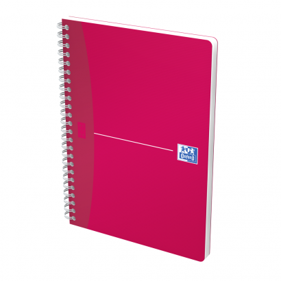 OXFORD Office My Colours Notebook - A5 - Polypropylene Cover - Twin-wire - Ruled - 180 Pages - SCRIBZEE® Compatible - Assorted Colours - 100104780_1200_1591807569 - OXFORD Office My Colours Notebook - A5 - Polypropylene Cover - Twin-wire - Ruled - 180 Pages - SCRIBZEE® Compatible - Assorted Colours - 100104780_2100_1553757505 - OXFORD Office My Colours Notebook - A5 - Polypropylene Cover - Twin-wire - Ruled - 180 Pages - SCRIBZEE® Compatible - Assorted Colours - 100104780_2102_1553757508 - OXFORD Office My Colours Notebook - A5 - Polypropylene Cover - Twin-wire - Ruled - 180 Pages - SCRIBZEE® Compatible - Assorted Colours - 100104780_2103_1553757511 - OXFORD Office My Colours Notebook - A5 - Polypropylene Cover - Twin-wire - Ruled - 180 Pages - SCRIBZEE® Compatible - Assorted Colours - 100104780_2104_1553757515 - OXFORD Office My Colours Notebook - A5 - Polypropylene Cover - Twin-wire - Ruled - 180 Pages - SCRIBZEE® Compatible - Assorted Colours - 100104780_2105_1553757518 - OXFORD Office My Colours Notebook - A5 - Polypropylene Cover - Twin-wire - Ruled - 180 Pages - SCRIBZEE® Compatible - Assorted Colours - 100104780_2101_1553757521 - OXFORD Office My Colours Notebook - A5 - Polypropylene Cover - Twin-wire - Ruled - 180 Pages - SCRIBZEE® Compatible - Assorted Colours - 100104780_2300_1583170186 - OXFORD Office My Colours Notebook - A5 - Polypropylene Cover - Twin-wire - Ruled - 180 Pages - SCRIBZEE® Compatible - Assorted Colours - 100104780_2200_1583183067 - OXFORD Office My Colours Notebook - A5 - Polypropylene Cover - Twin-wire - Ruled - 180 Pages - SCRIBZEE® Compatible - Assorted Colours - 100104780_1501_1553571880 - OXFORD Office My Colours Notebook - A5 - Polypropylene Cover - Twin-wire - Ruled - 180 Pages - SCRIBZEE® Compatible - Assorted Colours - 100104780_1600_1553571887 - OXFORD Office My Colours Notebook - A5 - Polypropylene Cover - Twin-wire - Ruled - 180 Pages - SCRIBZEE® Compatible - Assorted Colours - 100104780_2302_1553571897 - OXFORD Office My Colours Notebook - A5 - Polypropylene Cover - Twin-wire - Ruled - 180 Pages - SCRIBZEE® Compatible - Assorted Colours - 100104780_1500_1553571904 - OXFORD Office My Colours Notebook - A5 - Polypropylene Cover - Twin-wire - Ruled - 180 Pages - SCRIBZEE® Compatible - Assorted Colours - 100104780_2301_1553571911 - OXFORD Office My Colours Notebook - A5 - Polypropylene Cover - Twin-wire - Ruled - 180 Pages - SCRIBZEE® Compatible - Assorted Colours - 100104780_4700_1554905317 - OXFORD Office My Colours Notebook - A5 - Polypropylene Cover - Twin-wire - Ruled - 180 Pages - SCRIBZEE® Compatible - Assorted Colours - 100104780_2600_1586257725 - OXFORD Office My Colours Notebook - A5 - Polypropylene Cover - Twin-wire - Ruled - 180 Pages - SCRIBZEE® Compatible - Assorted Colours - 100104780_2601_1586257730 - OXFORD Office My Colours Notebook - A5 - Polypropylene Cover - Twin-wire - Ruled - 180 Pages - SCRIBZEE® Compatible - Assorted Colours - 100104780_1305_1591807572