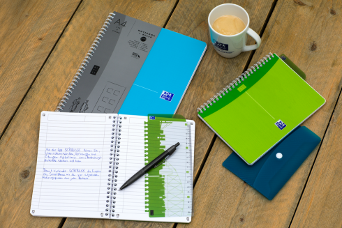 OXFORD Office My Colours Notebook - A5 - Polypropylene Cover - Twin-wire - Ruled - 180 Pages - SCRIBZEE® Compatible - Assorted Colours - 100104780_1200_1591807569 - OXFORD Office My Colours Notebook - A5 - Polypropylene Cover - Twin-wire - Ruled - 180 Pages - SCRIBZEE® Compatible - Assorted Colours - 100104780_2100_1553757505 - OXFORD Office My Colours Notebook - A5 - Polypropylene Cover - Twin-wire - Ruled - 180 Pages - SCRIBZEE® Compatible - Assorted Colours - 100104780_2102_1553757508 - OXFORD Office My Colours Notebook - A5 - Polypropylene Cover - Twin-wire - Ruled - 180 Pages - SCRIBZEE® Compatible - Assorted Colours - 100104780_2103_1553757511 - OXFORD Office My Colours Notebook - A5 - Polypropylene Cover - Twin-wire - Ruled - 180 Pages - SCRIBZEE® Compatible - Assorted Colours - 100104780_2104_1553757515 - OXFORD Office My Colours Notebook - A5 - Polypropylene Cover - Twin-wire - Ruled - 180 Pages - SCRIBZEE® Compatible - Assorted Colours - 100104780_2105_1553757518 - OXFORD Office My Colours Notebook - A5 - Polypropylene Cover - Twin-wire - Ruled - 180 Pages - SCRIBZEE® Compatible - Assorted Colours - 100104780_2101_1553757521 - OXFORD Office My Colours Notebook - A5 - Polypropylene Cover - Twin-wire - Ruled - 180 Pages - SCRIBZEE® Compatible - Assorted Colours - 100104780_2300_1583170186 - OXFORD Office My Colours Notebook - A5 - Polypropylene Cover - Twin-wire - Ruled - 180 Pages - SCRIBZEE® Compatible - Assorted Colours - 100104780_2200_1583183067 - OXFORD Office My Colours Notebook - A5 - Polypropylene Cover - Twin-wire - Ruled - 180 Pages - SCRIBZEE® Compatible - Assorted Colours - 100104780_1501_1553571880 - OXFORD Office My Colours Notebook - A5 - Polypropylene Cover - Twin-wire - Ruled - 180 Pages - SCRIBZEE® Compatible - Assorted Colours - 100104780_1600_1553571887 - OXFORD Office My Colours Notebook - A5 - Polypropylene Cover - Twin-wire - Ruled - 180 Pages - SCRIBZEE® Compatible - Assorted Colours - 100104780_2302_1553571897 - OXFORD Office My Colours Notebook - A5 - Polypropylene Cover - Twin-wire - Ruled - 180 Pages - SCRIBZEE® Compatible - Assorted Colours - 100104780_1500_1553571904 - OXFORD Office My Colours Notebook - A5 - Polypropylene Cover - Twin-wire - Ruled - 180 Pages - SCRIBZEE® Compatible - Assorted Colours - 100104780_2301_1553571911 - OXFORD Office My Colours Notebook - A5 - Polypropylene Cover - Twin-wire - Ruled - 180 Pages - SCRIBZEE® Compatible - Assorted Colours - 100104780_4700_1554905317 - OXFORD Office My Colours Notebook - A5 - Polypropylene Cover - Twin-wire - Ruled - 180 Pages - SCRIBZEE® Compatible - Assorted Colours - 100104780_2600_1586257725