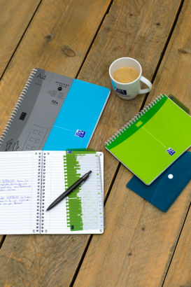 OXFORD Office My Colours Notebook - A5 - Polypropylene Cover - Twin-wire - Ruled - 180 Pages - SCRIBZEE® Compatible - Assorted Colours - 100104780_1200_1591807569 - OXFORD Office My Colours Notebook - A5 - Polypropylene Cover - Twin-wire - Ruled - 180 Pages - SCRIBZEE® Compatible - Assorted Colours - 100104780_2100_1553757505 - OXFORD Office My Colours Notebook - A5 - Polypropylene Cover - Twin-wire - Ruled - 180 Pages - SCRIBZEE® Compatible - Assorted Colours - 100104780_2102_1553757508 - OXFORD Office My Colours Notebook - A5 - Polypropylene Cover - Twin-wire - Ruled - 180 Pages - SCRIBZEE® Compatible - Assorted Colours - 100104780_2103_1553757511 - OXFORD Office My Colours Notebook - A5 - Polypropylene Cover - Twin-wire - Ruled - 180 Pages - SCRIBZEE® Compatible - Assorted Colours - 100104780_2104_1553757515 - OXFORD Office My Colours Notebook - A5 - Polypropylene Cover - Twin-wire - Ruled - 180 Pages - SCRIBZEE® Compatible - Assorted Colours - 100104780_2105_1553757518 - OXFORD Office My Colours Notebook - A5 - Polypropylene Cover - Twin-wire - Ruled - 180 Pages - SCRIBZEE® Compatible - Assorted Colours - 100104780_2101_1553757521 - OXFORD Office My Colours Notebook - A5 - Polypropylene Cover - Twin-wire - Ruled - 180 Pages - SCRIBZEE® Compatible - Assorted Colours - 100104780_2300_1583170186 - OXFORD Office My Colours Notebook - A5 - Polypropylene Cover - Twin-wire - Ruled - 180 Pages - SCRIBZEE® Compatible - Assorted Colours - 100104780_2200_1583183067 - OXFORD Office My Colours Notebook - A5 - Polypropylene Cover - Twin-wire - Ruled - 180 Pages - SCRIBZEE® Compatible - Assorted Colours - 100104780_1501_1553571880 - OXFORD Office My Colours Notebook - A5 - Polypropylene Cover - Twin-wire - Ruled - 180 Pages - SCRIBZEE® Compatible - Assorted Colours - 100104780_1600_1553571887 - OXFORD Office My Colours Notebook - A5 - Polypropylene Cover - Twin-wire - Ruled - 180 Pages - SCRIBZEE® Compatible - Assorted Colours - 100104780_2302_1553571897 - OXFORD Office My Colours Notebook - A5 - Polypropylene Cover - Twin-wire - Ruled - 180 Pages - SCRIBZEE® Compatible - Assorted Colours - 100104780_1500_1553571904 - OXFORD Office My Colours Notebook - A5 - Polypropylene Cover - Twin-wire - Ruled - 180 Pages - SCRIBZEE® Compatible - Assorted Colours - 100104780_2301_1553571911 - OXFORD Office My Colours Notebook - A5 - Polypropylene Cover - Twin-wire - Ruled - 180 Pages - SCRIBZEE® Compatible - Assorted Colours - 100104780_4700_1554905317 - OXFORD Office My Colours Notebook - A5 - Polypropylene Cover - Twin-wire - Ruled - 180 Pages - SCRIBZEE® Compatible - Assorted Colours - 100104780_2600_1586257725 - OXFORD Office My Colours Notebook - A5 - Polypropylene Cover - Twin-wire - Ruled - 180 Pages - SCRIBZEE® Compatible - Assorted Colours - 100104780_2601_1586257730