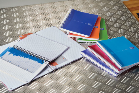 OXFORD Office My Colours Notebook - A5 - Polypropylene Cover - Twin-wire - Ruled - 180 Pages - SCRIBZEE® Compatible - Assorted Colours - 100104780_2100_1553757505 - OXFORD Office My Colours Notebook - A5 - Polypropylene Cover - Twin-wire - Ruled - 180 Pages - SCRIBZEE® Compatible - Assorted Colours - 100104780_2102_1553757508 - OXFORD Office My Colours Notebook - A5 - Polypropylene Cover - Twin-wire - Ruled - 180 Pages - SCRIBZEE® Compatible - Assorted Colours - 100104780_2103_1553757511 - OXFORD Office My Colours Notebook - A5 - Polypropylene Cover - Twin-wire - Ruled - 180 Pages - SCRIBZEE® Compatible - Assorted Colours - 100104780_2104_1553757515 - OXFORD Office My Colours Notebook - A5 - Polypropylene Cover - Twin-wire - Ruled - 180 Pages - SCRIBZEE® Compatible - Assorted Colours - 100104780_2105_1553757518 - OXFORD Office My Colours Notebook - A5 - Polypropylene Cover - Twin-wire - Ruled - 180 Pages - SCRIBZEE® Compatible - Assorted Colours - 100104780_2101_1553757521 - OXFORD Office My Colours Notebook - A5 - Polypropylene Cover - Twin-wire - Ruled - 180 Pages - SCRIBZEE® Compatible - Assorted Colours - 100104780_2300_1583170186 - OXFORD Office My Colours Notebook - A5 - Polypropylene Cover - Twin-wire - Ruled - 180 Pages - SCRIBZEE® Compatible - Assorted Colours - 100104780_2200_1583183067 - OXFORD Office My Colours Notebook - A5 - Polypropylene Cover - Twin-wire - Ruled - 180 Pages - SCRIBZEE® Compatible - Assorted Colours - 100104780_1501_1553571880 - OXFORD Office My Colours Notebook - A5 - Polypropylene Cover - Twin-wire - Ruled - 180 Pages - SCRIBZEE® Compatible - Assorted Colours - 100104780_1600_1553571887 - OXFORD Office My Colours Notebook - A5 - Polypropylene Cover - Twin-wire - Ruled - 180 Pages - SCRIBZEE® Compatible - Assorted Colours - 100104780_2302_1553571897 - OXFORD Office My Colours Notebook - A5 - Polypropylene Cover - Twin-wire - Ruled - 180 Pages - SCRIBZEE® Compatible - Assorted Colours - 100104780_1500_1553571904 - OXFORD Office My Colours Notebook - A5 - Polypropylene Cover - Twin-wire - Ruled - 180 Pages - SCRIBZEE® Compatible - Assorted Colours - 100104780_2301_1553571911 - OXFORD Office My Colours Notebook - A5 - Polypropylene Cover - Twin-wire - Ruled - 180 Pages - SCRIBZEE® Compatible - Assorted Colours - 100104780_4700_1554905317