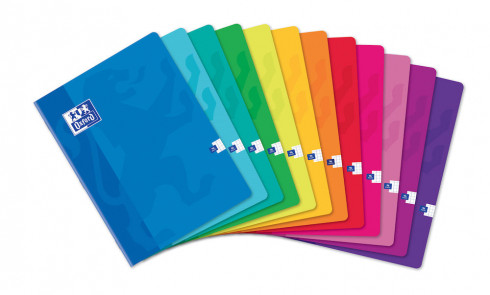 OXFORD CLASSIC NOTEBOOK - 24x32cm - Soft card cover - Stapled - 5x5mm squares with margin - 96 pages - Assorted colours - 100105289_1100_1583239241 - OXFORD CLASSIC NOTEBOOK - 24x32cm - Soft card cover - Stapled - 5x5mm squares with margin - 96 pages - Assorted colours - 100105289_1101_1583239242 - OXFORD CLASSIC NOTEBOOK - 24x32cm - Soft card cover - Stapled - 5x5mm squares with margin - 96 pages - Assorted colours - 100105289_1102_1583239244 - OXFORD CLASSIC NOTEBOOK - 24x32cm - Soft card cover - Stapled - 5x5mm squares with margin - 96 pages - Assorted colours - 100105289_1103_1583239246 - OXFORD CLASSIC NOTEBOOK - 24x32cm - Soft card cover - Stapled - 5x5mm squares with margin - 96 pages - Assorted colours - 100105289_1104_1583239248 - OXFORD CLASSIC NOTEBOOK - 24x32cm - Soft card cover - Stapled - 5x5mm squares with margin - 96 pages - Assorted colours - 100105289_1105_1583239250 - OXFORD CLASSIC NOTEBOOK - 24x32cm - Soft card cover - Stapled - 5x5mm squares with margin - 96 pages - Assorted colours - 100105289_1106_1583239253 - OXFORD CLASSIC NOTEBOOK - 24x32cm - Soft card cover - Stapled - 5x5mm squares with margin - 96 pages - Assorted colours - 100105289_1107_1583239255 - OXFORD CLASSIC NOTEBOOK - 24x32cm - Soft card cover - Stapled - 5x5mm squares with margin - 96 pages - Assorted colours - 100105289_1108_1583239256 - OXFORD CLASSIC NOTEBOOK - 24x32cm - Soft card cover - Stapled - 5x5mm squares with margin - 96 pages - Assorted colours - 100105289_1109_1583239258 - OXFORD CLASSIC NOTEBOOK - 24x32cm - Soft card cover - Stapled - 5x5mm squares with margin - 96 pages - Assorted colours - 100105289_1110_1583239261 - OXFORD CLASSIC NOTEBOOK - 24x32cm - Soft card cover - Stapled - 5x5mm squares with margin - 96 pages - Assorted colours - 100105289_1111_1583239263 - OXFORD CLASSIC NOTEBOOK - 24x32cm - Soft card cover - Stapled - 5x5mm squares with margin - 96 pages - Assorted colours - 100105289_1200_1583239265