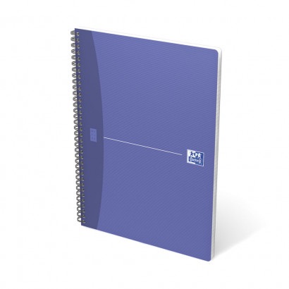 OXFORD Office Essentials Notebook - A4 - Soft Card Cover - Twin-wire - Ruled - 180 Pages - SCRIBZEE® Compatible - Assorted Colours - 100105331_1200_1583182894 - OXFORD Office Essentials Notebook - A4 - Soft Card Cover - Twin-wire - Ruled - 180 Pages - SCRIBZEE® Compatible - Assorted Colours - 100105331_2301_1583239271 - OXFORD Office Essentials Notebook - A4 - Soft Card Cover - Twin-wire - Ruled - 180 Pages - SCRIBZEE® Compatible - Assorted Colours - 100105331_2302_1585949796 - OXFORD Office Essentials Notebook - A4 - Soft Card Cover - Twin-wire - Ruled - 180 Pages - SCRIBZEE® Compatible - Assorted Colours - 100105331_2303_1583239274 - OXFORD Office Essentials Notebook - A4 - Soft Card Cover - Twin-wire - Ruled - 180 Pages - SCRIBZEE® Compatible - Assorted Colours - 100105331_2304_1583239276 - OXFORD Office Essentials Notebook - A4 - Soft Card Cover - Twin-wire - Ruled - 180 Pages - SCRIBZEE® Compatible - Assorted Colours - 100105331_2305_1583239278 - OXFORD Office Essentials Notebook - A4 - Soft Card Cover - Twin-wire - Ruled - 180 Pages - SCRIBZEE® Compatible - Assorted Colours - 100105331_2306_1583239279 - OXFORD Office Essentials Notebook - A4 - Soft Card Cover - Twin-wire - Ruled - 180 Pages - SCRIBZEE® Compatible - Assorted Colours - 100105331_2307_1583239281 - OXFORD Office Essentials Notebook - A4 - Soft Card Cover - Twin-wire - Ruled - 180 Pages - SCRIBZEE® Compatible - Assorted Colours - 100105331_2308_1583239283 - OXFORD Office Essentials Notebook - A4 - Soft Card Cover - Twin-wire - Ruled - 180 Pages - SCRIBZEE® Compatible - Assorted Colours - 100105331_2309_1583239284 - OXFORD Office Essentials Notebook - A4 - Soft Card Cover - Twin-wire - Ruled - 180 Pages - SCRIBZEE® Compatible - Assorted Colours - 100105331_2310_1583239286 - OXFORD Office Essentials Notebook - A4 - Soft Card Cover - Twin-wire - Ruled - 180 Pages - SCRIBZEE® Compatible - Assorted Colours - 100105331_2311_1583239287 - OXFORD Office Essentials Notebook - A4 - Soft Card Cover - Twin-wire - Ruled - 180 Pages - SCRIBZEE® Compatible - Assorted Colours - 100105331_2312_1583239289 - OXFORD Office Essentials Notebook - A4 - Soft Card Cover - Twin-wire - Ruled - 180 Pages - SCRIBZEE® Compatible - Assorted Colours - 100105331_2314_1553726078 - OXFORD Office Essentials Notebook - A4 - Soft Card Cover - Twin-wire - Ruled - 180 Pages - SCRIBZEE® Compatible - Assorted Colours - 100105331_2300_1583239292 - OXFORD Office Essentials Notebook - A4 - Soft Card Cover - Twin-wire - Ruled - 180 Pages - SCRIBZEE® Compatible - Assorted Colours - 100105331_2100_1553758201 - OXFORD Office Essentials Notebook - A4 - Soft Card Cover - Twin-wire - Ruled - 180 Pages - SCRIBZEE® Compatible - Assorted Colours - 100105331_2102_1553758203 - OXFORD Office Essentials Notebook - A4 - Soft Card Cover - Twin-wire - Ruled - 180 Pages - SCRIBZEE® Compatible - Assorted Colours - 100105331_2105_1553758204 - OXFORD Office Essentials Notebook - A4 - Soft Card Cover - Twin-wire - Ruled - 180 Pages - SCRIBZEE® Compatible - Assorted Colours - 100105331_2103_1553758205 - OXFORD Office Essentials Notebook - A4 - Soft Card Cover - Twin-wire - Ruled - 180 Pages - SCRIBZEE® Compatible - Assorted Colours - 100105331_2101_1553758206 - OXFORD Office Essentials Notebook - A4 - Soft Card Cover - Twin-wire - Ruled - 180 Pages - SCRIBZEE® Compatible - Assorted Colours - 100105331_2104_1553758207 - OXFORD Office Essentials Notebook - A4 - Soft Card Cover - Twin-wire - Ruled - 180 Pages - SCRIBZEE® Compatible - Assorted Colours - 100105331_1301_1583182896 - OXFORD Office Essentials Notebook - A4 - Soft Card Cover - Twin-wire - Ruled - 180 Pages - SCRIBZEE® Compatible - Assorted Colours - 100105331_1305_1583182897 - OXFORD Office Essentials Notebook - A4 - Soft Card Cover - Twin-wire - Ruled - 180 Pages - SCRIBZEE® Compatible - Assorted Colours - 100105331_1304_1583182898 - OXFORD Office Essentials Notebook - A4 - Soft Card Cover - Twin-wire - Ruled - 180 Pages - SCRIBZEE® Compatible - Assorted Colours - 100105331_1303_1583182900 - OXFORD Office Essentials Notebook - A4 - Soft Card Cover - Twin-wire - Ruled - 180 Pages - SCRIBZEE® Compatible - Assorted Colours - 100105331_1302_1583182901 - OXFORD Office Essentials Notebook - A4 - Soft Card Cover - Twin-wire - Ruled - 180 Pages - SCRIBZEE® Compatible - Assorted Colours - 100105331_1300_1583182902