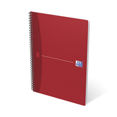 OXFORD Office Essentials Notebook - A4 - Soft Card Cover - Twin-wire - Ruled - 180 Pages - SCRIBZEE® Compatible - Assorted Colours - 100105331_1200_1583182894 - OXFORD Office Essentials Notebook - A4 - Soft Card Cover - Twin-wire - Ruled - 180 Pages - SCRIBZEE® Compatible - Assorted Colours - 100105331_2301_1583239271 - OXFORD Office Essentials Notebook - A4 - Soft Card Cover - Twin-wire - Ruled - 180 Pages - SCRIBZEE® Compatible - Assorted Colours - 100105331_2302_1585949796 - OXFORD Office Essentials Notebook - A4 - Soft Card Cover - Twin-wire - Ruled - 180 Pages - SCRIBZEE® Compatible - Assorted Colours - 100105331_2303_1583239274 - OXFORD Office Essentials Notebook - A4 - Soft Card Cover - Twin-wire - Ruled - 180 Pages - SCRIBZEE® Compatible - Assorted Colours - 100105331_2304_1583239276 - OXFORD Office Essentials Notebook - A4 - Soft Card Cover - Twin-wire - Ruled - 180 Pages - SCRIBZEE® Compatible - Assorted Colours - 100105331_2305_1583239278 - OXFORD Office Essentials Notebook - A4 - Soft Card Cover - Twin-wire - Ruled - 180 Pages - SCRIBZEE® Compatible - Assorted Colours - 100105331_2306_1583239279 - OXFORD Office Essentials Notebook - A4 - Soft Card Cover - Twin-wire - Ruled - 180 Pages - SCRIBZEE® Compatible - Assorted Colours - 100105331_2307_1583239281 - OXFORD Office Essentials Notebook - A4 - Soft Card Cover - Twin-wire - Ruled - 180 Pages - SCRIBZEE® Compatible - Assorted Colours - 100105331_2308_1583239283 - OXFORD Office Essentials Notebook - A4 - Soft Card Cover - Twin-wire - Ruled - 180 Pages - SCRIBZEE® Compatible - Assorted Colours - 100105331_2309_1583239284 - OXFORD Office Essentials Notebook - A4 - Soft Card Cover - Twin-wire - Ruled - 180 Pages - SCRIBZEE® Compatible - Assorted Colours - 100105331_2310_1583239286 - OXFORD Office Essentials Notebook - A4 - Soft Card Cover - Twin-wire - Ruled - 180 Pages - SCRIBZEE® Compatible - Assorted Colours - 100105331_2311_1583239287 - OXFORD Office Essentials Notebook - A4 - Soft Card Cover - Twin-wire - Ruled - 180 Pages - SCRIBZEE® Compatible - Assorted Colours - 100105331_2312_1583239289 - OXFORD Office Essentials Notebook - A4 - Soft Card Cover - Twin-wire - Ruled - 180 Pages - SCRIBZEE® Compatible - Assorted Colours - 100105331_2314_1553726078 - OXFORD Office Essentials Notebook - A4 - Soft Card Cover - Twin-wire - Ruled - 180 Pages - SCRIBZEE® Compatible - Assorted Colours - 100105331_2300_1583239292 - OXFORD Office Essentials Notebook - A4 - Soft Card Cover - Twin-wire - Ruled - 180 Pages - SCRIBZEE® Compatible - Assorted Colours - 100105331_2100_1553758201 - OXFORD Office Essentials Notebook - A4 - Soft Card Cover - Twin-wire - Ruled - 180 Pages - SCRIBZEE® Compatible - Assorted Colours - 100105331_2102_1553758203 - OXFORD Office Essentials Notebook - A4 - Soft Card Cover - Twin-wire - Ruled - 180 Pages - SCRIBZEE® Compatible - Assorted Colours - 100105331_2105_1553758204 - OXFORD Office Essentials Notebook - A4 - Soft Card Cover - Twin-wire - Ruled - 180 Pages - SCRIBZEE® Compatible - Assorted Colours - 100105331_2103_1553758205 - OXFORD Office Essentials Notebook - A4 - Soft Card Cover - Twin-wire - Ruled - 180 Pages - SCRIBZEE® Compatible - Assorted Colours - 100105331_2101_1553758206 - OXFORD Office Essentials Notebook - A4 - Soft Card Cover - Twin-wire - Ruled - 180 Pages - SCRIBZEE® Compatible - Assorted Colours - 100105331_2104_1553758207 - OXFORD Office Essentials Notebook - A4 - Soft Card Cover - Twin-wire - Ruled - 180 Pages - SCRIBZEE® Compatible - Assorted Colours - 100105331_1301_1583182896 - OXFORD Office Essentials Notebook - A4 - Soft Card Cover - Twin-wire - Ruled - 180 Pages - SCRIBZEE® Compatible - Assorted Colours - 100105331_1305_1583182897 - OXFORD Office Essentials Notebook - A4 - Soft Card Cover - Twin-wire - Ruled - 180 Pages - SCRIBZEE® Compatible - Assorted Colours - 100105331_1304_1583182898 - OXFORD Office Essentials Notebook - A4 - Soft Card Cover - Twin-wire - Ruled - 180 Pages - SCRIBZEE® Compatible - Assorted Colours - 100105331_1303_1583182900 - OXFORD Office Essentials Notebook - A4 - Soft Card Cover - Twin-wire - Ruled - 180 Pages - SCRIBZEE® Compatible - Assorted Colours - 100105331_1302_1583182901