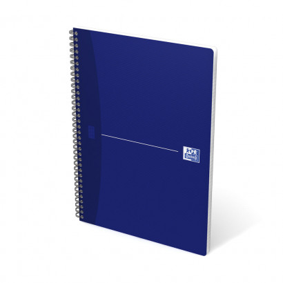 OXFORD Office Essentials Notebook - A4 - Soft Card Cover - Twin-wire - Ruled - 180 Pages - SCRIBZEE® Compatible - Assorted Colours - 100105331_1200_1583182894 - OXFORD Office Essentials Notebook - A4 - Soft Card Cover - Twin-wire - Ruled - 180 Pages - SCRIBZEE® Compatible - Assorted Colours - 100105331_2301_1583239271 - OXFORD Office Essentials Notebook - A4 - Soft Card Cover - Twin-wire - Ruled - 180 Pages - SCRIBZEE® Compatible - Assorted Colours - 100105331_2302_1585949796 - OXFORD Office Essentials Notebook - A4 - Soft Card Cover - Twin-wire - Ruled - 180 Pages - SCRIBZEE® Compatible - Assorted Colours - 100105331_2303_1583239274 - OXFORD Office Essentials Notebook - A4 - Soft Card Cover - Twin-wire - Ruled - 180 Pages - SCRIBZEE® Compatible - Assorted Colours - 100105331_2304_1583239276 - OXFORD Office Essentials Notebook - A4 - Soft Card Cover - Twin-wire - Ruled - 180 Pages - SCRIBZEE® Compatible - Assorted Colours - 100105331_2305_1583239278 - OXFORD Office Essentials Notebook - A4 - Soft Card Cover - Twin-wire - Ruled - 180 Pages - SCRIBZEE® Compatible - Assorted Colours - 100105331_2306_1583239279 - OXFORD Office Essentials Notebook - A4 - Soft Card Cover - Twin-wire - Ruled - 180 Pages - SCRIBZEE® Compatible - Assorted Colours - 100105331_2307_1583239281 - OXFORD Office Essentials Notebook - A4 - Soft Card Cover - Twin-wire - Ruled - 180 Pages - SCRIBZEE® Compatible - Assorted Colours - 100105331_2308_1583239283 - OXFORD Office Essentials Notebook - A4 - Soft Card Cover - Twin-wire - Ruled - 180 Pages - SCRIBZEE® Compatible - Assorted Colours - 100105331_2309_1583239284 - OXFORD Office Essentials Notebook - A4 - Soft Card Cover - Twin-wire - Ruled - 180 Pages - SCRIBZEE® Compatible - Assorted Colours - 100105331_2310_1583239286 - OXFORD Office Essentials Notebook - A4 - Soft Card Cover - Twin-wire - Ruled - 180 Pages - SCRIBZEE® Compatible - Assorted Colours - 100105331_2311_1583239287 - OXFORD Office Essentials Notebook - A4 - Soft Card Cover - Twin-wire - Ruled - 180 Pages - SCRIBZEE® Compatible - Assorted Colours - 100105331_2312_1583239289 - OXFORD Office Essentials Notebook - A4 - Soft Card Cover - Twin-wire - Ruled - 180 Pages - SCRIBZEE® Compatible - Assorted Colours - 100105331_2314_1553726078 - OXFORD Office Essentials Notebook - A4 - Soft Card Cover - Twin-wire - Ruled - 180 Pages - SCRIBZEE® Compatible - Assorted Colours - 100105331_2300_1583239292 - OXFORD Office Essentials Notebook - A4 - Soft Card Cover - Twin-wire - Ruled - 180 Pages - SCRIBZEE® Compatible - Assorted Colours - 100105331_2100_1553758201 - OXFORD Office Essentials Notebook - A4 - Soft Card Cover - Twin-wire - Ruled - 180 Pages - SCRIBZEE® Compatible - Assorted Colours - 100105331_2102_1553758203 - OXFORD Office Essentials Notebook - A4 - Soft Card Cover - Twin-wire - Ruled - 180 Pages - SCRIBZEE® Compatible - Assorted Colours - 100105331_2105_1553758204 - OXFORD Office Essentials Notebook - A4 - Soft Card Cover - Twin-wire - Ruled - 180 Pages - SCRIBZEE® Compatible - Assorted Colours - 100105331_2103_1553758205 - OXFORD Office Essentials Notebook - A4 - Soft Card Cover - Twin-wire - Ruled - 180 Pages - SCRIBZEE® Compatible - Assorted Colours - 100105331_2101_1553758206 - OXFORD Office Essentials Notebook - A4 - Soft Card Cover - Twin-wire - Ruled - 180 Pages - SCRIBZEE® Compatible - Assorted Colours - 100105331_2104_1553758207 - OXFORD Office Essentials Notebook - A4 - Soft Card Cover - Twin-wire - Ruled - 180 Pages - SCRIBZEE® Compatible - Assorted Colours - 100105331_1301_1583182896 - OXFORD Office Essentials Notebook - A4 - Soft Card Cover - Twin-wire - Ruled - 180 Pages - SCRIBZEE® Compatible - Assorted Colours - 100105331_1305_1583182897 - OXFORD Office Essentials Notebook - A4 - Soft Card Cover - Twin-wire - Ruled - 180 Pages - SCRIBZEE® Compatible - Assorted Colours - 100105331_1304_1583182898 - OXFORD Office Essentials Notebook - A4 - Soft Card Cover - Twin-wire - Ruled - 180 Pages - SCRIBZEE® Compatible - Assorted Colours - 100105331_1303_1583182900