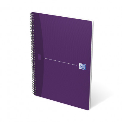 OXFORD Office Essentials Notebook - A4 - Soft Card Cover - Twin-wire - Ruled - 180 Pages - SCRIBZEE® Compatible - Assorted Colours - 100105331_1200_1583182894 - OXFORD Office Essentials Notebook - A4 - Soft Card Cover - Twin-wire - Ruled - 180 Pages - SCRIBZEE® Compatible - Assorted Colours - 100105331_2301_1583239271 - OXFORD Office Essentials Notebook - A4 - Soft Card Cover - Twin-wire - Ruled - 180 Pages - SCRIBZEE® Compatible - Assorted Colours - 100105331_2302_1585949796 - OXFORD Office Essentials Notebook - A4 - Soft Card Cover - Twin-wire - Ruled - 180 Pages - SCRIBZEE® Compatible - Assorted Colours - 100105331_2303_1583239274 - OXFORD Office Essentials Notebook - A4 - Soft Card Cover - Twin-wire - Ruled - 180 Pages - SCRIBZEE® Compatible - Assorted Colours - 100105331_2304_1583239276 - OXFORD Office Essentials Notebook - A4 - Soft Card Cover - Twin-wire - Ruled - 180 Pages - SCRIBZEE® Compatible - Assorted Colours - 100105331_2305_1583239278 - OXFORD Office Essentials Notebook - A4 - Soft Card Cover - Twin-wire - Ruled - 180 Pages - SCRIBZEE® Compatible - Assorted Colours - 100105331_2306_1583239279 - OXFORD Office Essentials Notebook - A4 - Soft Card Cover - Twin-wire - Ruled - 180 Pages - SCRIBZEE® Compatible - Assorted Colours - 100105331_2307_1583239281 - OXFORD Office Essentials Notebook - A4 - Soft Card Cover - Twin-wire - Ruled - 180 Pages - SCRIBZEE® Compatible - Assorted Colours - 100105331_2308_1583239283 - OXFORD Office Essentials Notebook - A4 - Soft Card Cover - Twin-wire - Ruled - 180 Pages - SCRIBZEE® Compatible - Assorted Colours - 100105331_2309_1583239284 - OXFORD Office Essentials Notebook - A4 - Soft Card Cover - Twin-wire - Ruled - 180 Pages - SCRIBZEE® Compatible - Assorted Colours - 100105331_2310_1583239286 - OXFORD Office Essentials Notebook - A4 - Soft Card Cover - Twin-wire - Ruled - 180 Pages - SCRIBZEE® Compatible - Assorted Colours - 100105331_2311_1583239287 - OXFORD Office Essentials Notebook - A4 - Soft Card Cover - Twin-wire - Ruled - 180 Pages - SCRIBZEE® Compatible - Assorted Colours - 100105331_2312_1583239289 - OXFORD Office Essentials Notebook - A4 - Soft Card Cover - Twin-wire - Ruled - 180 Pages - SCRIBZEE® Compatible - Assorted Colours - 100105331_2314_1553726078 - OXFORD Office Essentials Notebook - A4 - Soft Card Cover - Twin-wire - Ruled - 180 Pages - SCRIBZEE® Compatible - Assorted Colours - 100105331_2300_1583239292 - OXFORD Office Essentials Notebook - A4 - Soft Card Cover - Twin-wire - Ruled - 180 Pages - SCRIBZEE® Compatible - Assorted Colours - 100105331_2100_1553758201 - OXFORD Office Essentials Notebook - A4 - Soft Card Cover - Twin-wire - Ruled - 180 Pages - SCRIBZEE® Compatible - Assorted Colours - 100105331_2102_1553758203 - OXFORD Office Essentials Notebook - A4 - Soft Card Cover - Twin-wire - Ruled - 180 Pages - SCRIBZEE® Compatible - Assorted Colours - 100105331_2105_1553758204 - OXFORD Office Essentials Notebook - A4 - Soft Card Cover - Twin-wire - Ruled - 180 Pages - SCRIBZEE® Compatible - Assorted Colours - 100105331_2103_1553758205 - OXFORD Office Essentials Notebook - A4 - Soft Card Cover - Twin-wire - Ruled - 180 Pages - SCRIBZEE® Compatible - Assorted Colours - 100105331_2101_1553758206 - OXFORD Office Essentials Notebook - A4 - Soft Card Cover - Twin-wire - Ruled - 180 Pages - SCRIBZEE® Compatible - Assorted Colours - 100105331_2104_1553758207 - OXFORD Office Essentials Notebook - A4 - Soft Card Cover - Twin-wire - Ruled - 180 Pages - SCRIBZEE® Compatible - Assorted Colours - 100105331_1301_1583182896 - OXFORD Office Essentials Notebook - A4 - Soft Card Cover - Twin-wire - Ruled - 180 Pages - SCRIBZEE® Compatible - Assorted Colours - 100105331_1305_1583182897 - OXFORD Office Essentials Notebook - A4 - Soft Card Cover - Twin-wire - Ruled - 180 Pages - SCRIBZEE® Compatible - Assorted Colours - 100105331_1304_1583182898