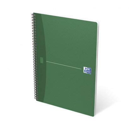 OXFORD Office Essentials Notebook - A4 - Soft Card Cover - Twin-wire - Ruled - 180 Pages - SCRIBZEE® Compatible - Assorted Colours - 100105331_1200_1583182894 - OXFORD Office Essentials Notebook - A4 - Soft Card Cover - Twin-wire - Ruled - 180 Pages - SCRIBZEE® Compatible - Assorted Colours - 100105331_2301_1583239271 - OXFORD Office Essentials Notebook - A4 - Soft Card Cover - Twin-wire - Ruled - 180 Pages - SCRIBZEE® Compatible - Assorted Colours - 100105331_2302_1585949796 - OXFORD Office Essentials Notebook - A4 - Soft Card Cover - Twin-wire - Ruled - 180 Pages - SCRIBZEE® Compatible - Assorted Colours - 100105331_2303_1583239274 - OXFORD Office Essentials Notebook - A4 - Soft Card Cover - Twin-wire - Ruled - 180 Pages - SCRIBZEE® Compatible - Assorted Colours - 100105331_2304_1583239276 - OXFORD Office Essentials Notebook - A4 - Soft Card Cover - Twin-wire - Ruled - 180 Pages - SCRIBZEE® Compatible - Assorted Colours - 100105331_2305_1583239278 - OXFORD Office Essentials Notebook - A4 - Soft Card Cover - Twin-wire - Ruled - 180 Pages - SCRIBZEE® Compatible - Assorted Colours - 100105331_2306_1583239279 - OXFORD Office Essentials Notebook - A4 - Soft Card Cover - Twin-wire - Ruled - 180 Pages - SCRIBZEE® Compatible - Assorted Colours - 100105331_2307_1583239281 - OXFORD Office Essentials Notebook - A4 - Soft Card Cover - Twin-wire - Ruled - 180 Pages - SCRIBZEE® Compatible - Assorted Colours - 100105331_2308_1583239283 - OXFORD Office Essentials Notebook - A4 - Soft Card Cover - Twin-wire - Ruled - 180 Pages - SCRIBZEE® Compatible - Assorted Colours - 100105331_2309_1583239284 - OXFORD Office Essentials Notebook - A4 - Soft Card Cover - Twin-wire - Ruled - 180 Pages - SCRIBZEE® Compatible - Assorted Colours - 100105331_2310_1583239286 - OXFORD Office Essentials Notebook - A4 - Soft Card Cover - Twin-wire - Ruled - 180 Pages - SCRIBZEE® Compatible - Assorted Colours - 100105331_2311_1583239287 - OXFORD Office Essentials Notebook - A4 - Soft Card Cover - Twin-wire - Ruled - 180 Pages - SCRIBZEE® Compatible - Assorted Colours - 100105331_2312_1583239289 - OXFORD Office Essentials Notebook - A4 - Soft Card Cover - Twin-wire - Ruled - 180 Pages - SCRIBZEE® Compatible - Assorted Colours - 100105331_2314_1553726078 - OXFORD Office Essentials Notebook - A4 - Soft Card Cover - Twin-wire - Ruled - 180 Pages - SCRIBZEE® Compatible - Assorted Colours - 100105331_2300_1583239292 - OXFORD Office Essentials Notebook - A4 - Soft Card Cover - Twin-wire - Ruled - 180 Pages - SCRIBZEE® Compatible - Assorted Colours - 100105331_2100_1553758201 - OXFORD Office Essentials Notebook - A4 - Soft Card Cover - Twin-wire - Ruled - 180 Pages - SCRIBZEE® Compatible - Assorted Colours - 100105331_2102_1553758203 - OXFORD Office Essentials Notebook - A4 - Soft Card Cover - Twin-wire - Ruled - 180 Pages - SCRIBZEE® Compatible - Assorted Colours - 100105331_2105_1553758204 - OXFORD Office Essentials Notebook - A4 - Soft Card Cover - Twin-wire - Ruled - 180 Pages - SCRIBZEE® Compatible - Assorted Colours - 100105331_2103_1553758205 - OXFORD Office Essentials Notebook - A4 - Soft Card Cover - Twin-wire - Ruled - 180 Pages - SCRIBZEE® Compatible - Assorted Colours - 100105331_2101_1553758206 - OXFORD Office Essentials Notebook - A4 - Soft Card Cover - Twin-wire - Ruled - 180 Pages - SCRIBZEE® Compatible - Assorted Colours - 100105331_2104_1553758207 - OXFORD Office Essentials Notebook - A4 - Soft Card Cover - Twin-wire - Ruled - 180 Pages - SCRIBZEE® Compatible - Assorted Colours - 100105331_1301_1583182896 - OXFORD Office Essentials Notebook - A4 - Soft Card Cover - Twin-wire - Ruled - 180 Pages - SCRIBZEE® Compatible - Assorted Colours - 100105331_1305_1583182897