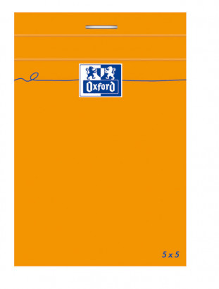 OXFORD Orange Notepad - A7 - Stapled - Coated Card Cover - 5mm Squares - 160 Pages - Orange - 100106275_1300_1583239394 - OXFORD Orange Notepad - A7 - Stapled - Coated Card Cover - 5mm Squares - 160 Pages - Orange - 100106275_1400_1583239395 - OXFORD Orange Notepad - A7 - Stapled - Coated Card Cover - 5mm Squares - 160 Pages - Orange - 100106275_2200_1583239396 - OXFORD Orange Notepad - A7 - Stapled - Coated Card Cover - 5mm Squares - 160 Pages - Orange - 100106275_2300_1583239398 - OXFORD Orange Notepad - A7 - Stapled - Coated Card Cover - 5mm Squares - 160 Pages - Orange - 100106275_2301_1583239399 - OXFORD Orange Notepad - A7 - Stapled - Coated Card Cover - 5mm Squares - 160 Pages - Orange - 100106275_2302_1583239400 - OXFORD Orange Notepad - A7 - Stapled - Coated Card Cover - 5mm Squares - 160 Pages - Orange - 100106275_2600_1583239401 - OXFORD Orange Notepad - A7 - Stapled - Coated Card Cover - 5mm Squares - 160 Pages - Orange - 100106275_2100_1588332576 - OXFORD Orange Notepad - A7 - Stapled - Coated Card Cover - 5mm Squares - 160 Pages - Orange - 100106275_2100_1588332576 - OXFORD Orange Notepad - A7 - Stapled - Coated Card Cover - 5mm Squares - 160 Pages - Orange - 100106275_1100_1583183180