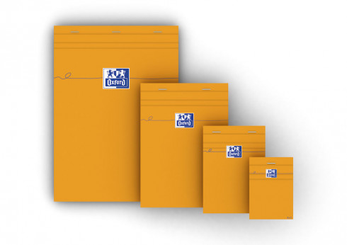 OXFORD Orange Notepad - 8,5x12cm - Stapled - Coated Card Cover - 5mm Squares - 160 Pages - Orange - 100106277_1300_1583239413 - OXFORD Orange Notepad - 8,5x12cm - Stapled - Coated Card Cover - 5mm Squares - 160 Pages - Orange - 100106277_2200_1583239414 - OXFORD Orange Notepad - 8,5x12cm - Stapled - Coated Card Cover - 5mm Squares - 160 Pages - Orange - 100106277_2300_1583239415 - OXFORD Orange Notepad - 8,5x12cm - Stapled - Coated Card Cover - 5mm Squares - 160 Pages - Orange - 100106277_2301_1583239417 - OXFORD Orange Notepad - 8,5x12cm - Stapled - Coated Card Cover - 5mm Squares - 160 Pages - Orange - 100106277_2302_1583239418 - OXFORD Orange Notepad - 8,5x12cm - Stapled - Coated Card Cover - 5mm Squares - 160 Pages - Orange - 100106277_2100_1553757130 - OXFORD Orange Notepad - 8,5x12cm - Stapled - Coated Card Cover - 5mm Squares - 160 Pages - Orange - 100106277_1100_1583183179 - OXFORD Orange Notepad - 8,5x12cm - Stapled - Coated Card Cover - 5mm Squares - 160 Pages - Orange - 100106277_1201_1583183228 - OXFORD Orange Notepad - 8,5x12cm - Stapled - Coated Card Cover - 5mm Squares - 160 Pages - Orange - 100106277_1200_1583183230
