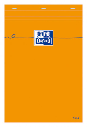 Oxford Bloc-Notes Orange - A5 - Couverture Enduite - Agraphé - Petits carreaux 5x5 - 160 Pages - Compatible SCRIBZEE ® - Orange - 100106280_1300_1583239435 - Oxford Bloc-Notes Orange - A5 - Couverture Enduite - Agraphé - Petits carreaux 5x5 - 160 Pages - Compatible SCRIBZEE ® - Orange - 100106280_2200_1583239436 - Oxford Bloc-Notes Orange - A5 - Couverture Enduite - Agraphé - Petits carreaux 5x5 - 160 Pages - Compatible SCRIBZEE ® - Orange - 100106280_2300_1583239437 - Oxford Bloc-Notes Orange - A5 - Couverture Enduite - Agraphé - Petits carreaux 5x5 - 160 Pages - Compatible SCRIBZEE ® - Orange - 100106280_2301_1583239438 - Oxford Bloc-Notes Orange - A5 - Couverture Enduite - Agraphé - Petits carreaux 5x5 - 160 Pages - Compatible SCRIBZEE ® - Orange - 100106280_2302_1583239440 - Oxford Bloc-Notes Orange - A5 - Couverture Enduite - Agraphé - Petits carreaux 5x5 - 160 Pages - Compatible SCRIBZEE ® - Orange - 100106280_2600_1583239441 - Oxford Bloc-Notes Orange - A5 - Couverture Enduite - Agraphé - Petits carreaux 5x5 - 160 Pages - Compatible SCRIBZEE ® - Orange - 100106280_2100_1594291401 - Oxford Bloc-Notes Orange - A5 - Couverture Enduite - Agraphé - Petits carreaux 5x5 - 160 Pages - Compatible SCRIBZEE ® - Orange - 100106280_2100_1594291401 - Oxford Bloc-Notes Orange - A5 - Couverture Enduite - Agraphé - Petits carreaux 5x5 - 160 Pages - Compatible SCRIBZEE ® - Orange - 100106280_1100_1583183184
