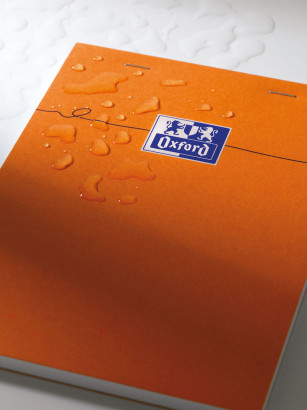 Oxford Bloc-Notes Orange - A5 - Couverture Enduite - Agraphé - Petits carreaux 5x5 - 160 Pages - Compatible SCRIBZEE ® - Orange - 100106280_1300_1583239435 - Oxford Bloc-Notes Orange - A5 - Couverture Enduite - Agraphé - Petits carreaux 5x5 - 160 Pages - Compatible SCRIBZEE ® - Orange - 100106280_2200_1583239436 - Oxford Bloc-Notes Orange - A5 - Couverture Enduite - Agraphé - Petits carreaux 5x5 - 160 Pages - Compatible SCRIBZEE ® - Orange - 100106280_2300_1583239437 - Oxford Bloc-Notes Orange - A5 - Couverture Enduite - Agraphé - Petits carreaux 5x5 - 160 Pages - Compatible SCRIBZEE ® - Orange - 100106280_2301_1583239438 - Oxford Bloc-Notes Orange - A5 - Couverture Enduite - Agraphé - Petits carreaux 5x5 - 160 Pages - Compatible SCRIBZEE ® - Orange - 100106280_2302_1583239440 - Oxford Bloc-Notes Orange - A5 - Couverture Enduite - Agraphé - Petits carreaux 5x5 - 160 Pages - Compatible SCRIBZEE ® - Orange - 100106280_2600_1583239441