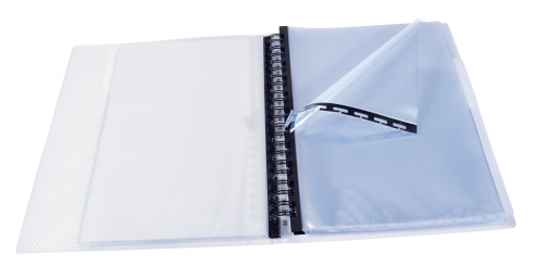 OXFORD HAWAI DISPLAY BOOK REMOVABLE - A4 - 30 Flexam pockets + dividers - Polypropylene - Clear - 100205583_1100_1586054304 - OXFORD HAWAI DISPLAY BOOK REMOVABLE - A4 - 30 Flexam pockets + dividers - Polypropylene - Clear - 100205583_2370_1577451719 - OXFORD HAWAI DISPLAY BOOK REMOVABLE - A4 - 30 Flexam pockets + dividers - Polypropylene - Clear - 100205583_2301_1553701844 - OXFORD HAWAI DISPLAY BOOK REMOVABLE - A4 - 30 Flexam pockets + dividers - Polypropylene - Clear - 100205583_2300_1553701847 - OXFORD HAWAI DISPLAY BOOK REMOVABLE - A4 - 30 Flexam pockets + dividers - Polypropylene - Clear - 100205583_4300_1553701851 - OXFORD HAWAI DISPLAY BOOK REMOVABLE - A4 - 30 Flexam pockets + dividers - Polypropylene - Clear - 100205583_1500_1583941820