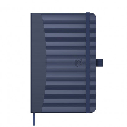 OXFORD Signature Notebook - 9x14cm - Hardback Cover - Casebound - Ruled - 160 Pages - Assorted Classic Colours - 100735206_1201_1553556647 - OXFORD Signature Notebook - 9x14cm - Hardback Cover - Casebound - Ruled - 160 Pages - Assorted Classic Colours - 100735206_1200_1583159443 - OXFORD Signature Notebook - 9x14cm - Hardback Cover - Casebound - Ruled - 160 Pages - Assorted Classic Colours - 100735206_1300_1553765991 - OXFORD Signature Notebook - 9x14cm - Hardback Cover - Casebound - Ruled - 160 Pages - Assorted Classic Colours - 100735206_1301_1553765997 - OXFORD Signature Notebook - 9x14cm - Hardback Cover - Casebound - Ruled - 160 Pages - Assorted Classic Colours - 100735206_1302_1553766004 - OXFORD Signature Notebook - 9x14cm - Hardback Cover - Casebound - Ruled - 160 Pages - Assorted Classic Colours - 100735206_1303_1553766010 - OXFORD Signature Notebook - 9x14cm - Hardback Cover - Casebound - Ruled - 160 Pages - Assorted Classic Colours - 100735206_1304_1553766017 - OXFORD Signature Notebook - 9x14cm - Hardback Cover - Casebound - Ruled - 160 Pages - Assorted Classic Colours - 100735206_2200_1583159814 - OXFORD Signature Notebook - 9x14cm - Hardback Cover - Casebound - Ruled - 160 Pages - Assorted Classic Colours - 100735206_2201_1583159815 - OXFORD Signature Notebook - 9x14cm - Hardback Cover - Casebound - Ruled - 160 Pages - Assorted Classic Colours - 100735206_2205_1583160019 - OXFORD Signature Notebook - 9x14cm - Hardback Cover - Casebound - Ruled - 160 Pages - Assorted Classic Colours - 100735206_2202_1583160020 - OXFORD Signature Notebook - 9x14cm - Hardback Cover - Casebound - Ruled - 160 Pages - Assorted Classic Colours - 100735206_2203_1583160022 - OXFORD Signature Notebook - 9x14cm - Hardback Cover - Casebound - Ruled - 160 Pages - Assorted Classic Colours - 100735206_2300_1583160023 - OXFORD Signature Notebook - 9x14cm - Hardback Cover - Casebound - Ruled - 160 Pages - Assorted Classic Colours - 100735206_2304_1583160025 - OXFORD Signature Notebook - 9x14cm - Hardback Cover - Casebound - Ruled - 160 Pages - Assorted Classic Colours - 100735206_2305_1583160026 - OXFORD Signature Notebook - 9x14cm - Hardback Cover - Casebound - Ruled - 160 Pages - Assorted Classic Colours - 100735206_2302_1583160027 - OXFORD Signature Notebook - 9x14cm - Hardback Cover - Casebound - Ruled - 160 Pages - Assorted Classic Colours - 100735206_2301_1583160029 - OXFORD Signature Notebook - 9x14cm - Hardback Cover - Casebound - Ruled - 160 Pages - Assorted Classic Colours - 100735206_1100_1578613704