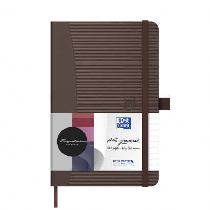 OXFORD Signature Notebook - 9x14cm - Hardback Cover - Casebound - Ruled - 160 Pages - Assorted Classic Colours - 100735206_1201_1553556647 - OXFORD Signature Notebook - 9x14cm - Hardback Cover - Casebound - Ruled - 160 Pages - Assorted Classic Colours - 100735206_1200_1583159443 - OXFORD Signature Notebook - 9x14cm - Hardback Cover - Casebound - Ruled - 160 Pages - Assorted Classic Colours - 100735206_1300_1553765991 - OXFORD Signature Notebook - 9x14cm - Hardback Cover - Casebound - Ruled - 160 Pages - Assorted Classic Colours - 100735206_1301_1553765997 - OXFORD Signature Notebook - 9x14cm - Hardback Cover - Casebound - Ruled - 160 Pages - Assorted Classic Colours - 100735206_1302_1553766004 - OXFORD Signature Notebook - 9x14cm - Hardback Cover - Casebound - Ruled - 160 Pages - Assorted Classic Colours - 100735206_1303_1553766010 - OXFORD Signature Notebook - 9x14cm - Hardback Cover - Casebound - Ruled - 160 Pages - Assorted Classic Colours - 100735206_1304_1553766017 - OXFORD Signature Notebook - 9x14cm - Hardback Cover - Casebound - Ruled - 160 Pages - Assorted Classic Colours - 100735206_2200_1583159814 - OXFORD Signature Notebook - 9x14cm - Hardback Cover - Casebound - Ruled - 160 Pages - Assorted Classic Colours - 100735206_2201_1583159815 - OXFORD Signature Notebook - 9x14cm - Hardback Cover - Casebound - Ruled - 160 Pages - Assorted Classic Colours - 100735206_2205_1583160019 - OXFORD Signature Notebook - 9x14cm - Hardback Cover - Casebound - Ruled - 160 Pages - Assorted Classic Colours - 100735206_2202_1583160020 - OXFORD Signature Notebook - 9x14cm - Hardback Cover - Casebound - Ruled - 160 Pages - Assorted Classic Colours - 100735206_2203_1583160022 - OXFORD Signature Notebook - 9x14cm - Hardback Cover - Casebound - Ruled - 160 Pages - Assorted Classic Colours - 100735206_2300_1583160023 - OXFORD Signature Notebook - 9x14cm - Hardback Cover - Casebound - Ruled - 160 Pages - Assorted Classic Colours - 100735206_2304_1583160025 - OXFORD Signature Notebook - 9x14cm - Hardback Cover - Casebound - Ruled - 160 Pages - Assorted Classic Colours - 100735206_2305_1583160026 - OXFORD Signature Notebook - 9x14cm - Hardback Cover - Casebound - Ruled - 160 Pages - Assorted Classic Colours - 100735206_2302_1583160027 - OXFORD Signature Notebook - 9x14cm - Hardback Cover - Casebound - Ruled - 160 Pages - Assorted Classic Colours - 100735206_2301_1583160029 - OXFORD Signature Notebook - 9x14cm - Hardback Cover - Casebound - Ruled - 160 Pages - Assorted Classic Colours - 100735206_1100_1578613704 - OXFORD Signature Notebook - 9x14cm - Hardback Cover - Casebound - Ruled - 160 Pages - Assorted Classic Colours - 100735206_1102_1578613706 - OXFORD Signature Notebook - 9x14cm - Hardback Cover - Casebound - Ruled - 160 Pages - Assorted Classic Colours - 100735206_1103_1578613707 - OXFORD Signature Notebook - 9x14cm - Hardback Cover - Casebound - Ruled - 160 Pages - Assorted Classic Colours - 100735206_1101_1578613709 - OXFORD Signature Notebook - 9x14cm - Hardback Cover - Casebound - Ruled - 160 Pages - Assorted Classic Colours - 100735206_1104_1578613710 - OXFORD Signature Notebook - 9x14cm - Hardback Cover - Casebound - Ruled - 160 Pages - Assorted Classic Colours - 100735206_2604_1553561728 - OXFORD Signature Notebook - 9x14cm - Hardback Cover - Casebound - Ruled - 160 Pages - Assorted Classic Colours - 100735206_2603_1553561732 - OXFORD Signature Notebook - 9x14cm - Hardback Cover - Casebound - Ruled - 160 Pages - Assorted Classic Colours - 100735206_2602_1553561739 - OXFORD Signature Notebook - 9x14cm - Hardback Cover - Casebound - Ruled - 160 Pages - Assorted Classic Colours - 100735206_2601_1553561743 - OXFORD Signature Notebook - 9x14cm - Hardback Cover - Casebound - Ruled - 160 Pages - Assorted Classic Colours - 100735206_2600_1553561748 - OXFORD Signature Notebook - 9x14cm - Hardback Cover - Casebound - Ruled - 160 Pages - Assorted Classic Colours - 100735206_2204_1553561752 - OXFORD Signature Notebook - 9x14cm - Hardback Cover - Casebound - Ruled - 160 Pages - Assorted Classic Colours - 100735206_2303_1553561757 - OXFORD Signature Notebook - 9x14cm - Hardback Cover - Casebound - Ruled - 160 Pages - Assorted Classic Colours - 100735206_1500_1553561762 - OXFORD Signature Notebook - 9x14cm - Hardback Cover - Casebound - Ruled - 160 Pages - Assorted Classic Colours - 100735206_4700_1553564684 - OXFORD Signature Notebook - 9x14cm - Hardback Cover - Casebound - Ruled - 160 Pages - Assorted Classic Colours - 100735206_1105_1578614064 - OXFORD Signature Notebook - 9x14cm - Hardback Cover - Casebound - Ruled - 160 Pages - Assorted Classic Colours - 100735206_1106_1578614065 - OXFORD Signature Notebook - 9x14cm - Hardback Cover - Casebound - Ruled - 160 Pages - Assorted Classic Colours - 100735206_1107_1578614067