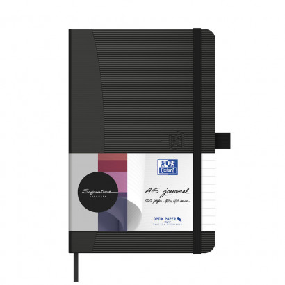 OXFORD Signature Notebook - 9x14cm - Hardback Cover - Casebound - Ruled - 160 Pages - Assorted Classic Colours - 100735206_1201_1553556647 - OXFORD Signature Notebook - 9x14cm - Hardback Cover - Casebound - Ruled - 160 Pages - Assorted Classic Colours - 100735206_1200_1583159443 - OXFORD Signature Notebook - 9x14cm - Hardback Cover - Casebound - Ruled - 160 Pages - Assorted Classic Colours - 100735206_1300_1553765991 - OXFORD Signature Notebook - 9x14cm - Hardback Cover - Casebound - Ruled - 160 Pages - Assorted Classic Colours - 100735206_1301_1553765997 - OXFORD Signature Notebook - 9x14cm - Hardback Cover - Casebound - Ruled - 160 Pages - Assorted Classic Colours - 100735206_1302_1553766004 - OXFORD Signature Notebook - 9x14cm - Hardback Cover - Casebound - Ruled - 160 Pages - Assorted Classic Colours - 100735206_1303_1553766010 - OXFORD Signature Notebook - 9x14cm - Hardback Cover - Casebound - Ruled - 160 Pages - Assorted Classic Colours - 100735206_1304_1553766017 - OXFORD Signature Notebook - 9x14cm - Hardback Cover - Casebound - Ruled - 160 Pages - Assorted Classic Colours - 100735206_2200_1583159814 - OXFORD Signature Notebook - 9x14cm - Hardback Cover - Casebound - Ruled - 160 Pages - Assorted Classic Colours - 100735206_2201_1583159815 - OXFORD Signature Notebook - 9x14cm - Hardback Cover - Casebound - Ruled - 160 Pages - Assorted Classic Colours - 100735206_2205_1583160019 - OXFORD Signature Notebook - 9x14cm - Hardback Cover - Casebound - Ruled - 160 Pages - Assorted Classic Colours - 100735206_2202_1583160020 - OXFORD Signature Notebook - 9x14cm - Hardback Cover - Casebound - Ruled - 160 Pages - Assorted Classic Colours - 100735206_2203_1583160022 - OXFORD Signature Notebook - 9x14cm - Hardback Cover - Casebound - Ruled - 160 Pages - Assorted Classic Colours - 100735206_2300_1583160023 - OXFORD Signature Notebook - 9x14cm - Hardback Cover - Casebound - Ruled - 160 Pages - Assorted Classic Colours - 100735206_2304_1583160025 - OXFORD Signature Notebook - 9x14cm - Hardback Cover - Casebound - Ruled - 160 Pages - Assorted Classic Colours - 100735206_2305_1583160026 - OXFORD Signature Notebook - 9x14cm - Hardback Cover - Casebound - Ruled - 160 Pages - Assorted Classic Colours - 100735206_2302_1583160027 - OXFORD Signature Notebook - 9x14cm - Hardback Cover - Casebound - Ruled - 160 Pages - Assorted Classic Colours - 100735206_2301_1583160029 - OXFORD Signature Notebook - 9x14cm - Hardback Cover - Casebound - Ruled - 160 Pages - Assorted Classic Colours - 100735206_1100_1578613704 - OXFORD Signature Notebook - 9x14cm - Hardback Cover - Casebound - Ruled - 160 Pages - Assorted Classic Colours - 100735206_1102_1578613706 - OXFORD Signature Notebook - 9x14cm - Hardback Cover - Casebound - Ruled - 160 Pages - Assorted Classic Colours - 100735206_1103_1578613707 - OXFORD Signature Notebook - 9x14cm - Hardback Cover - Casebound - Ruled - 160 Pages - Assorted Classic Colours - 100735206_1101_1578613709 - OXFORD Signature Notebook - 9x14cm - Hardback Cover - Casebound - Ruled - 160 Pages - Assorted Classic Colours - 100735206_1104_1578613710 - OXFORD Signature Notebook - 9x14cm - Hardback Cover - Casebound - Ruled - 160 Pages - Assorted Classic Colours - 100735206_2604_1553561728 - OXFORD Signature Notebook - 9x14cm - Hardback Cover - Casebound - Ruled - 160 Pages - Assorted Classic Colours - 100735206_2603_1553561732 - OXFORD Signature Notebook - 9x14cm - Hardback Cover - Casebound - Ruled - 160 Pages - Assorted Classic Colours - 100735206_2602_1553561739 - OXFORD Signature Notebook - 9x14cm - Hardback Cover - Casebound - Ruled - 160 Pages - Assorted Classic Colours - 100735206_2601_1553561743 - OXFORD Signature Notebook - 9x14cm - Hardback Cover - Casebound - Ruled - 160 Pages - Assorted Classic Colours - 100735206_2600_1553561748 - OXFORD Signature Notebook - 9x14cm - Hardback Cover - Casebound - Ruled - 160 Pages - Assorted Classic Colours - 100735206_2204_1553561752 - OXFORD Signature Notebook - 9x14cm - Hardback Cover - Casebound - Ruled - 160 Pages - Assorted Classic Colours - 100735206_2303_1553561757 - OXFORD Signature Notebook - 9x14cm - Hardback Cover - Casebound - Ruled - 160 Pages - Assorted Classic Colours - 100735206_1500_1553561762 - OXFORD Signature Notebook - 9x14cm - Hardback Cover - Casebound - Ruled - 160 Pages - Assorted Classic Colours - 100735206_4700_1553564684 - OXFORD Signature Notebook - 9x14cm - Hardback Cover - Casebound - Ruled - 160 Pages - Assorted Classic Colours - 100735206_1105_1578614064 - OXFORD Signature Notebook - 9x14cm - Hardback Cover - Casebound - Ruled - 160 Pages - Assorted Classic Colours - 100735206_1106_1578614065 - OXFORD Signature Notebook - 9x14cm - Hardback Cover - Casebound - Ruled - 160 Pages - Assorted Classic Colours - 100735206_1107_1578614067 - OXFORD Signature Notebook - 9x14cm - Hardback Cover - Casebound - Ruled - 160 Pages - Assorted Classic Colours - 100735206_1108_1578614068