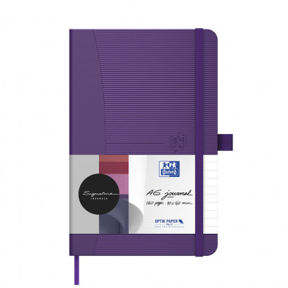 OXFORD Signature Notebook - 9x14cm - Hardback Cover - Casebound - Ruled - 160 Pages - Assorted Classic Colours - 100735206_1201_1553556647 - OXFORD Signature Notebook - 9x14cm - Hardback Cover - Casebound - Ruled - 160 Pages - Assorted Classic Colours - 100735206_1200_1583159443 - OXFORD Signature Notebook - 9x14cm - Hardback Cover - Casebound - Ruled - 160 Pages - Assorted Classic Colours - 100735206_1300_1553765991 - OXFORD Signature Notebook - 9x14cm - Hardback Cover - Casebound - Ruled - 160 Pages - Assorted Classic Colours - 100735206_1301_1553765997 - OXFORD Signature Notebook - 9x14cm - Hardback Cover - Casebound - Ruled - 160 Pages - Assorted Classic Colours - 100735206_1302_1553766004 - OXFORD Signature Notebook - 9x14cm - Hardback Cover - Casebound - Ruled - 160 Pages - Assorted Classic Colours - 100735206_1303_1553766010 - OXFORD Signature Notebook - 9x14cm - Hardback Cover - Casebound - Ruled - 160 Pages - Assorted Classic Colours - 100735206_1304_1553766017 - OXFORD Signature Notebook - 9x14cm - Hardback Cover - Casebound - Ruled - 160 Pages - Assorted Classic Colours - 100735206_2200_1583159814 - OXFORD Signature Notebook - 9x14cm - Hardback Cover - Casebound - Ruled - 160 Pages - Assorted Classic Colours - 100735206_2201_1583159815 - OXFORD Signature Notebook - 9x14cm - Hardback Cover - Casebound - Ruled - 160 Pages - Assorted Classic Colours - 100735206_2205_1583160019 - OXFORD Signature Notebook - 9x14cm - Hardback Cover - Casebound - Ruled - 160 Pages - Assorted Classic Colours - 100735206_2202_1583160020 - OXFORD Signature Notebook - 9x14cm - Hardback Cover - Casebound - Ruled - 160 Pages - Assorted Classic Colours - 100735206_2203_1583160022 - OXFORD Signature Notebook - 9x14cm - Hardback Cover - Casebound - Ruled - 160 Pages - Assorted Classic Colours - 100735206_2300_1583160023 - OXFORD Signature Notebook - 9x14cm - Hardback Cover - Casebound - Ruled - 160 Pages - Assorted Classic Colours - 100735206_2304_1583160025 - OXFORD Signature Notebook - 9x14cm - Hardback Cover - Casebound - Ruled - 160 Pages - Assorted Classic Colours - 100735206_2305_1583160026 - OXFORD Signature Notebook - 9x14cm - Hardback Cover - Casebound - Ruled - 160 Pages - Assorted Classic Colours - 100735206_2302_1583160027 - OXFORD Signature Notebook - 9x14cm - Hardback Cover - Casebound - Ruled - 160 Pages - Assorted Classic Colours - 100735206_2301_1583160029 - OXFORD Signature Notebook - 9x14cm - Hardback Cover - Casebound - Ruled - 160 Pages - Assorted Classic Colours - 100735206_1100_1578613704 - OXFORD Signature Notebook - 9x14cm - Hardback Cover - Casebound - Ruled - 160 Pages - Assorted Classic Colours - 100735206_1102_1578613706 - OXFORD Signature Notebook - 9x14cm - Hardback Cover - Casebound - Ruled - 160 Pages - Assorted Classic Colours - 100735206_1103_1578613707 - OXFORD Signature Notebook - 9x14cm - Hardback Cover - Casebound - Ruled - 160 Pages - Assorted Classic Colours - 100735206_1101_1578613709 - OXFORD Signature Notebook - 9x14cm - Hardback Cover - Casebound - Ruled - 160 Pages - Assorted Classic Colours - 100735206_1104_1578613710 - OXFORD Signature Notebook - 9x14cm - Hardback Cover - Casebound - Ruled - 160 Pages - Assorted Classic Colours - 100735206_2604_1553561728 - OXFORD Signature Notebook - 9x14cm - Hardback Cover - Casebound - Ruled - 160 Pages - Assorted Classic Colours - 100735206_2603_1553561732 - OXFORD Signature Notebook - 9x14cm - Hardback Cover - Casebound - Ruled - 160 Pages - Assorted Classic Colours - 100735206_2602_1553561739 - OXFORD Signature Notebook - 9x14cm - Hardback Cover - Casebound - Ruled - 160 Pages - Assorted Classic Colours - 100735206_2601_1553561743 - OXFORD Signature Notebook - 9x14cm - Hardback Cover - Casebound - Ruled - 160 Pages - Assorted Classic Colours - 100735206_2600_1553561748 - OXFORD Signature Notebook - 9x14cm - Hardback Cover - Casebound - Ruled - 160 Pages - Assorted Classic Colours - 100735206_2204_1553561752 - OXFORD Signature Notebook - 9x14cm - Hardback Cover - Casebound - Ruled - 160 Pages - Assorted Classic Colours - 100735206_2303_1553561757 - OXFORD Signature Notebook - 9x14cm - Hardback Cover - Casebound - Ruled - 160 Pages - Assorted Classic Colours - 100735206_1500_1553561762 - OXFORD Signature Notebook - 9x14cm - Hardback Cover - Casebound - Ruled - 160 Pages - Assorted Classic Colours - 100735206_4700_1553564684 - OXFORD Signature Notebook - 9x14cm - Hardback Cover - Casebound - Ruled - 160 Pages - Assorted Classic Colours - 100735206_1105_1578614064 - OXFORD Signature Notebook - 9x14cm - Hardback Cover - Casebound - Ruled - 160 Pages - Assorted Classic Colours - 100735206_1106_1578614065 - OXFORD Signature Notebook - 9x14cm - Hardback Cover - Casebound - Ruled - 160 Pages - Assorted Classic Colours - 100735206_1107_1578614067 - OXFORD Signature Notebook - 9x14cm - Hardback Cover - Casebound - Ruled - 160 Pages - Assorted Classic Colours - 100735206_1108_1578614068 - OXFORD Signature Notebook - 9x14cm - Hardback Cover - Casebound - Ruled - 160 Pages - Assorted Classic Colours - 100735206_1109_1578614070