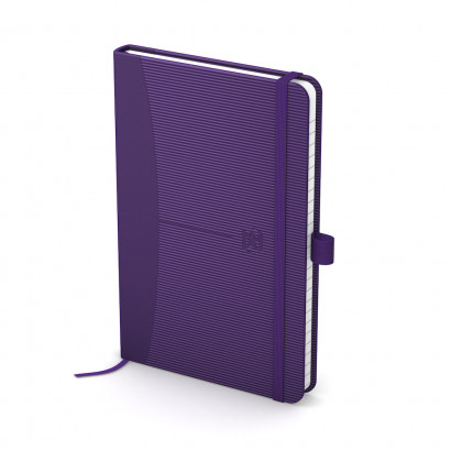 OXFORD Signature Notebook - 9x14cm - Hardback Cover - Casebound - Ruled - 160 Pages - Assorted Classic Colours - 100735206_1201_1553556647 - OXFORD Signature Notebook - 9x14cm - Hardback Cover - Casebound - Ruled - 160 Pages - Assorted Classic Colours - 100735206_1200_1583159443 - OXFORD Signature Notebook - 9x14cm - Hardback Cover - Casebound - Ruled - 160 Pages - Assorted Classic Colours - 100735206_1300_1553765991 - OXFORD Signature Notebook - 9x14cm - Hardback Cover - Casebound - Ruled - 160 Pages - Assorted Classic Colours - 100735206_1301_1553765997 - OXFORD Signature Notebook - 9x14cm - Hardback Cover - Casebound - Ruled - 160 Pages - Assorted Classic Colours - 100735206_1302_1553766004