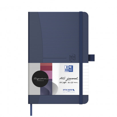 Oxford Signature Business Journal - 9x14cm - Harde kartonnen kaft - Gebonden - Geruit 5mm - 80 vel - Assorti Classic - 100735207_1201_1553556655 - Oxford Signature Business Journal - 9x14cm - Harde kartonnen kaft - Gebonden - Geruit 5mm - 80 vel - Assorti Classic - 100735207_1300_1553766029 - Oxford Signature Business Journal - 9x14cm - Harde kartonnen kaft - Gebonden - Geruit 5mm - 80 vel - Assorti Classic - 100735207_1301_1553766036 - Oxford Signature Business Journal - 9x14cm - Harde kartonnen kaft - Gebonden - Geruit 5mm - 80 vel - Assorti Classic - 100735207_1302_1553766042 - Oxford Signature Business Journal - 9x14cm - Harde kartonnen kaft - Gebonden - Geruit 5mm - 80 vel - Assorti Classic - 100735207_1303_1553766049 - Oxford Signature Business Journal - 9x14cm - Harde kartonnen kaft - Gebonden - Geruit 5mm - 80 vel - Assorti Classic - 100735207_1304_1553766055 - Oxford Signature Business Journal - 9x14cm - Harde kartonnen kaft - Gebonden - Geruit 5mm - 80 vel - Assorti Classic - 100735207_1200_1583159451 - Oxford Signature Business Journal - 9x14cm - Harde kartonnen kaft - Gebonden - Geruit 5mm - 80 vel - Assorti Classic - 100735207_2200_1583159816 - Oxford Signature Business Journal - 9x14cm - Harde kartonnen kaft - Gebonden - Geruit 5mm - 80 vel - Assorti Classic - 100735207_2201_1583159818 - Oxford Signature Business Journal - 9x14cm - Harde kartonnen kaft - Gebonden - Geruit 5mm - 80 vel - Assorti Classic - 100735207_2202_1583159976 - Oxford Signature Business Journal - 9x14cm - Harde kartonnen kaft - Gebonden - Geruit 5mm - 80 vel - Assorti Classic - 400045698_2203_1583159978 - Oxford Signature Business Journal - 9x14cm - Harde kartonnen kaft - Gebonden - Geruit 5mm - 80 vel - Assorti Classic - 100735207_2205_1583159979 - Oxford Signature Business Journal - 9x14cm - Harde kartonnen kaft - Gebonden - Geruit 5mm - 80 vel - Assorti Classic - 100735207_2300_1583159981 - Oxford Signature Business Journal - 9x14cm - Harde kartonnen kaft - Gebonden - Geruit 5mm - 80 vel - Assorti Classic - 100735207_2305_1583159982 - Oxford Signature Business Journal - 9x14cm - Harde kartonnen kaft - Gebonden - Geruit 5mm - 80 vel - Assorti Classic - 100735207_2304_1583159984 - Oxford Signature Business Journal - 9x14cm - Harde kartonnen kaft - Gebonden - Geruit 5mm - 80 vel - Assorti Classic - 100735207_2302_1583159985 - Oxford Signature Business Journal - 9x14cm - Harde kartonnen kaft - Gebonden - Geruit 5mm - 80 vel - Assorti Classic - 100735207_2301_1583159986 - Oxford Signature Business Journal - 9x14cm - Harde kartonnen kaft - Gebonden - Geruit 5mm - 80 vel - Assorti Classic - 100735207_1500_1583159987 - Oxford Signature Business Journal - 9x14cm - Harde kartonnen kaft - Gebonden - Geruit 5mm - 80 vel - Assorti Classic - 100735207_1101_1578613711 - Oxford Signature Business Journal - 9x14cm - Harde kartonnen kaft - Gebonden - Geruit 5mm - 80 vel - Assorti Classic - 100735207_1102_1578613713 - Oxford Signature Business Journal - 9x14cm - Harde kartonnen kaft - Gebonden - Geruit 5mm - 80 vel - Assorti Classic - 100735207_1100_1578613714 - Oxford Signature Business Journal - 9x14cm - Harde kartonnen kaft - Gebonden - Geruit 5mm - 80 vel - Assorti Classic - 100735207_1103_1578613716 - Oxford Signature Business Journal - 9x14cm - Harde kartonnen kaft - Gebonden - Geruit 5mm - 80 vel - Assorti Classic - 100735207_1104_1578613717 - Oxford Signature Business Journal - 9x14cm - Harde kartonnen kaft - Gebonden - Geruit 5mm - 80 vel - Assorti Classic - 100735207_2600_1553561766 - Oxford Signature Business Journal - 9x14cm - Harde kartonnen kaft - Gebonden - Geruit 5mm - 80 vel - Assorti Classic - 100735207_2604_1553561772 - Oxford Signature Business Journal - 9x14cm - Harde kartonnen kaft - Gebonden - Geruit 5mm - 80 vel - Assorti Classic - 100735207_2601_1553561776 - Oxford Signature Business Journal - 9x14cm - Harde kartonnen kaft - Gebonden - Geruit 5mm - 80 vel - Assorti Classic - 100735207_2603_1553561781 - Oxford Signature Business Journal - 9x14cm - Harde kartonnen kaft - Gebonden - Geruit 5mm - 80 vel - Assorti Classic - 100735207_2602_1553561785 - Oxford Signature Business Journal - 9x14cm - Harde kartonnen kaft - Gebonden - Geruit 5mm - 80 vel - Assorti Classic - 100735207_2204_1553561789 - Oxford Signature Business Journal - 9x14cm - Harde kartonnen kaft - Gebonden - Geruit 5mm - 80 vel - Assorti Classic - 100735207_2303_1553561794 - Oxford Signature Business Journal - 9x14cm - Harde kartonnen kaft - Gebonden - Geruit 5mm - 80 vel - Assorti Classic - 100735207_4700_1553564694 - Oxford Signature Business Journal - 9x14cm - Harde kartonnen kaft - Gebonden - Geruit 5mm - 80 vel - Assorti Classic - 100735207_1105_1578614071