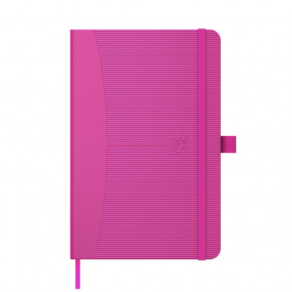 OXFORD Signature Notebook - 9x14cm - Hardback Cover - Casebound - Ruled - 160 Pages - Assorted Bright Colours - 100735208_1201_1553556663 - OXFORD Signature Notebook - 9x14cm - Hardback Cover - Casebound - Ruled - 160 Pages - Assorted Bright Colours - 100735208_1300_1553766066 - OXFORD Signature Notebook - 9x14cm - Hardback Cover - Casebound - Ruled - 160 Pages - Assorted Bright Colours - 100735208_1301_1553766072 - OXFORD Signature Notebook - 9x14cm - Hardback Cover - Casebound - Ruled - 160 Pages - Assorted Bright Colours - 100735208_1302_1553766082 - OXFORD Signature Notebook - 9x14cm - Hardback Cover - Casebound - Ruled - 160 Pages - Assorted Bright Colours - 100735208_1303_1553766089 - OXFORD Signature Notebook - 9x14cm - Hardback Cover - Casebound - Ruled - 160 Pages - Assorted Bright Colours - 100735208_1304_1553766095 - OXFORD Signature Notebook - 9x14cm - Hardback Cover - Casebound - Ruled - 160 Pages - Assorted Bright Colours - 100735208_1200_1583159460 - OXFORD Signature Notebook - 9x14cm - Hardback Cover - Casebound - Ruled - 160 Pages - Assorted Bright Colours - 100735208_4100_1553549049 - OXFORD Signature Notebook - 9x14cm - Hardback Cover - Casebound - Ruled - 160 Pages - Assorted Bright Colours - 100735208_2302_1553549055 - OXFORD Signature Notebook - 9x14cm - Hardback Cover - Casebound - Ruled - 160 Pages - Assorted Bright Colours - 100735208_2306_1583160084 - OXFORD Signature Notebook - 9x14cm - Hardback Cover - Casebound - Ruled - 160 Pages - Assorted Bright Colours - 100735208_2308_1553549066 - OXFORD Signature Notebook - 9x14cm - Hardback Cover - Casebound - Ruled - 160 Pages - Assorted Bright Colours - 100735208_2304_1553549072 - OXFORD Signature Notebook - 9x14cm - Hardback Cover - Casebound - Ruled - 160 Pages - Assorted Bright Colours - 100735208_2200_1553549078 - OXFORD Signature Notebook - 9x14cm - Hardback Cover - Casebound - Ruled - 160 Pages - Assorted Bright Colours - 100735208_2303_1553549084 - OXFORD Signature Notebook - 9x14cm - Hardback Cover - Casebound - Ruled - 160 Pages - Assorted Bright Colours - 100735208_2301_1553549090 - OXFORD Signature Notebook - 9x14cm - Hardback Cover - Casebound - Ruled - 160 Pages - Assorted Bright Colours - 100735208_1100_1578613932