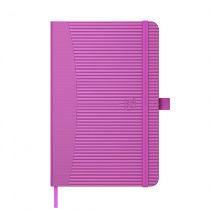 OXFORD Signature Notebook - 9x14cm - Hardback Cover - Casebound - Ruled - 160 Pages - Assorted Bright Colours - 100735208_1201_1553556663 - OXFORD Signature Notebook - 9x14cm - Hardback Cover - Casebound - Ruled - 160 Pages - Assorted Bright Colours - 100735208_1300_1553766066 - OXFORD Signature Notebook - 9x14cm - Hardback Cover - Casebound - Ruled - 160 Pages - Assorted Bright Colours - 100735208_1301_1553766072 - OXFORD Signature Notebook - 9x14cm - Hardback Cover - Casebound - Ruled - 160 Pages - Assorted Bright Colours - 100735208_1302_1553766082 - OXFORD Signature Notebook - 9x14cm - Hardback Cover - Casebound - Ruled - 160 Pages - Assorted Bright Colours - 100735208_1303_1553766089 - OXFORD Signature Notebook - 9x14cm - Hardback Cover - Casebound - Ruled - 160 Pages - Assorted Bright Colours - 100735208_1304_1553766095 - OXFORD Signature Notebook - 9x14cm - Hardback Cover - Casebound - Ruled - 160 Pages - Assorted Bright Colours - 100735208_1200_1583159460 - OXFORD Signature Notebook - 9x14cm - Hardback Cover - Casebound - Ruled - 160 Pages - Assorted Bright Colours - 100735208_4100_1553549049 - OXFORD Signature Notebook - 9x14cm - Hardback Cover - Casebound - Ruled - 160 Pages - Assorted Bright Colours - 100735208_2302_1553549055 - OXFORD Signature Notebook - 9x14cm - Hardback Cover - Casebound - Ruled - 160 Pages - Assorted Bright Colours - 100735208_2306_1583160084 - OXFORD Signature Notebook - 9x14cm - Hardback Cover - Casebound - Ruled - 160 Pages - Assorted Bright Colours - 100735208_2308_1553549066 - OXFORD Signature Notebook - 9x14cm - Hardback Cover - Casebound - Ruled - 160 Pages - Assorted Bright Colours - 100735208_2304_1553549072 - OXFORD Signature Notebook - 9x14cm - Hardback Cover - Casebound - Ruled - 160 Pages - Assorted Bright Colours - 100735208_2200_1553549078 - OXFORD Signature Notebook - 9x14cm - Hardback Cover - Casebound - Ruled - 160 Pages - Assorted Bright Colours - 100735208_2303_1553549084 - OXFORD Signature Notebook - 9x14cm - Hardback Cover - Casebound - Ruled - 160 Pages - Assorted Bright Colours - 100735208_2301_1553549090 - OXFORD Signature Notebook - 9x14cm - Hardback Cover - Casebound - Ruled - 160 Pages - Assorted Bright Colours - 100735208_1100_1578613932 - OXFORD Signature Notebook - 9x14cm - Hardback Cover - Casebound - Ruled - 160 Pages - Assorted Bright Colours - 100735208_1104_1578613934 - OXFORD Signature Notebook - 9x14cm - Hardback Cover - Casebound - Ruled - 160 Pages - Assorted Bright Colours - 100735208_1103_1578613935 - OXFORD Signature Notebook - 9x14cm - Hardback Cover - Casebound - Ruled - 160 Pages - Assorted Bright Colours - 100735208_1101_1578613937