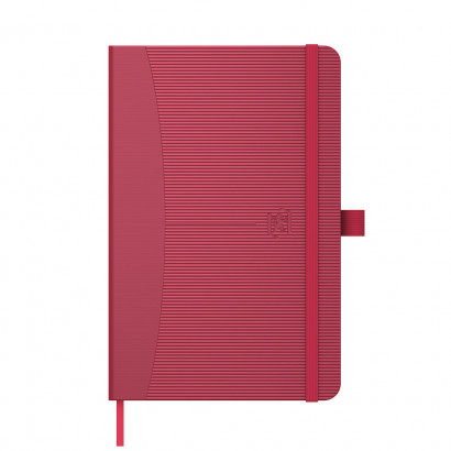 OXFORD Signature Notebook - 9x14cm - Hardback Cover - Casebound - Ruled - 160 Pages - Assorted Bright Colours - 100735208_1201_1553556663 - OXFORD Signature Notebook - 9x14cm - Hardback Cover - Casebound - Ruled - 160 Pages - Assorted Bright Colours - 100735208_1300_1553766066 - OXFORD Signature Notebook - 9x14cm - Hardback Cover - Casebound - Ruled - 160 Pages - Assorted Bright Colours - 100735208_1301_1553766072 - OXFORD Signature Notebook - 9x14cm - Hardback Cover - Casebound - Ruled - 160 Pages - Assorted Bright Colours - 100735208_1302_1553766082 - OXFORD Signature Notebook - 9x14cm - Hardback Cover - Casebound - Ruled - 160 Pages - Assorted Bright Colours - 100735208_1303_1553766089 - OXFORD Signature Notebook - 9x14cm - Hardback Cover - Casebound - Ruled - 160 Pages - Assorted Bright Colours - 100735208_1304_1553766095 - OXFORD Signature Notebook - 9x14cm - Hardback Cover - Casebound - Ruled - 160 Pages - Assorted Bright Colours - 100735208_1200_1583159460 - OXFORD Signature Notebook - 9x14cm - Hardback Cover - Casebound - Ruled - 160 Pages - Assorted Bright Colours - 100735208_4100_1553549049 - OXFORD Signature Notebook - 9x14cm - Hardback Cover - Casebound - Ruled - 160 Pages - Assorted Bright Colours - 100735208_2302_1553549055 - OXFORD Signature Notebook - 9x14cm - Hardback Cover - Casebound - Ruled - 160 Pages - Assorted Bright Colours - 100735208_2306_1583160084 - OXFORD Signature Notebook - 9x14cm - Hardback Cover - Casebound - Ruled - 160 Pages - Assorted Bright Colours - 100735208_2308_1553549066 - OXFORD Signature Notebook - 9x14cm - Hardback Cover - Casebound - Ruled - 160 Pages - Assorted Bright Colours - 100735208_2304_1553549072 - OXFORD Signature Notebook - 9x14cm - Hardback Cover - Casebound - Ruled - 160 Pages - Assorted Bright Colours - 100735208_2200_1553549078 - OXFORD Signature Notebook - 9x14cm - Hardback Cover - Casebound - Ruled - 160 Pages - Assorted Bright Colours - 100735208_2303_1553549084 - OXFORD Signature Notebook - 9x14cm - Hardback Cover - Casebound - Ruled - 160 Pages - Assorted Bright Colours - 100735208_2301_1553549090 - OXFORD Signature Notebook - 9x14cm - Hardback Cover - Casebound - Ruled - 160 Pages - Assorted Bright Colours - 100735208_1100_1578613932 - OXFORD Signature Notebook - 9x14cm - Hardback Cover - Casebound - Ruled - 160 Pages - Assorted Bright Colours - 100735208_1104_1578613934 - OXFORD Signature Notebook - 9x14cm - Hardback Cover - Casebound - Ruled - 160 Pages - Assorted Bright Colours - 100735208_1103_1578613935 - OXFORD Signature Notebook - 9x14cm - Hardback Cover - Casebound - Ruled - 160 Pages - Assorted Bright Colours - 100735208_1101_1578613937 - OXFORD Signature Notebook - 9x14cm - Hardback Cover - Casebound - Ruled - 160 Pages - Assorted Bright Colours - 100735208_1102_1578613938